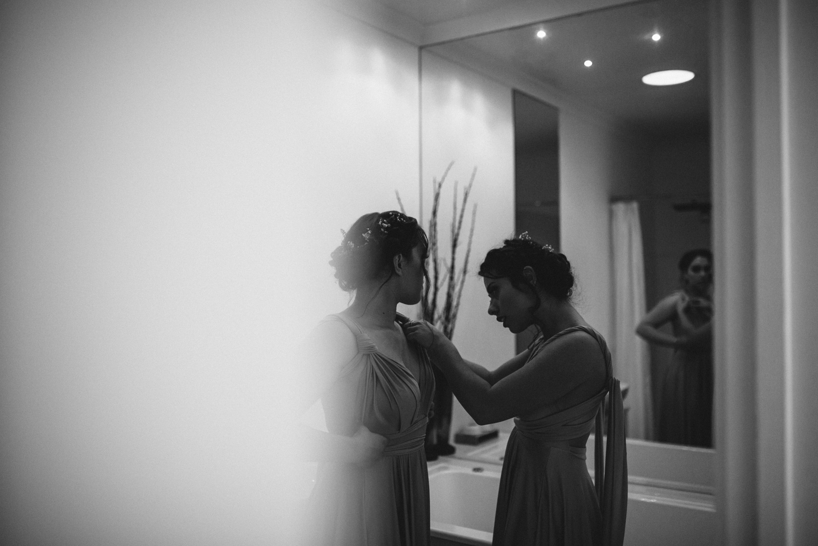 H+E-Bright Wedding-Dean Raphael-28.jpg