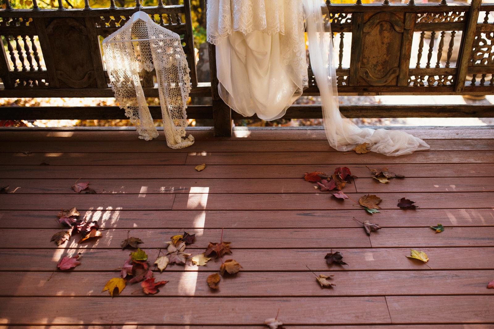 H+E-Bright Wedding-Dean Raphael-32.jpg