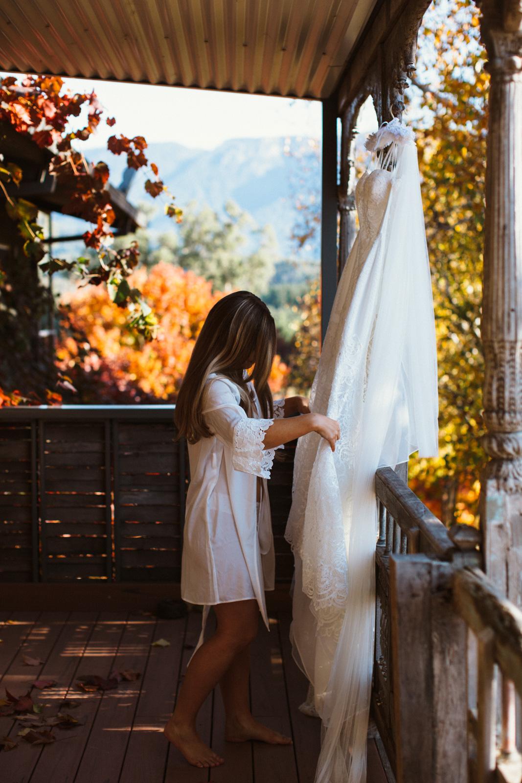 H+E-Bright Wedding-Dean Raphael-33.jpg