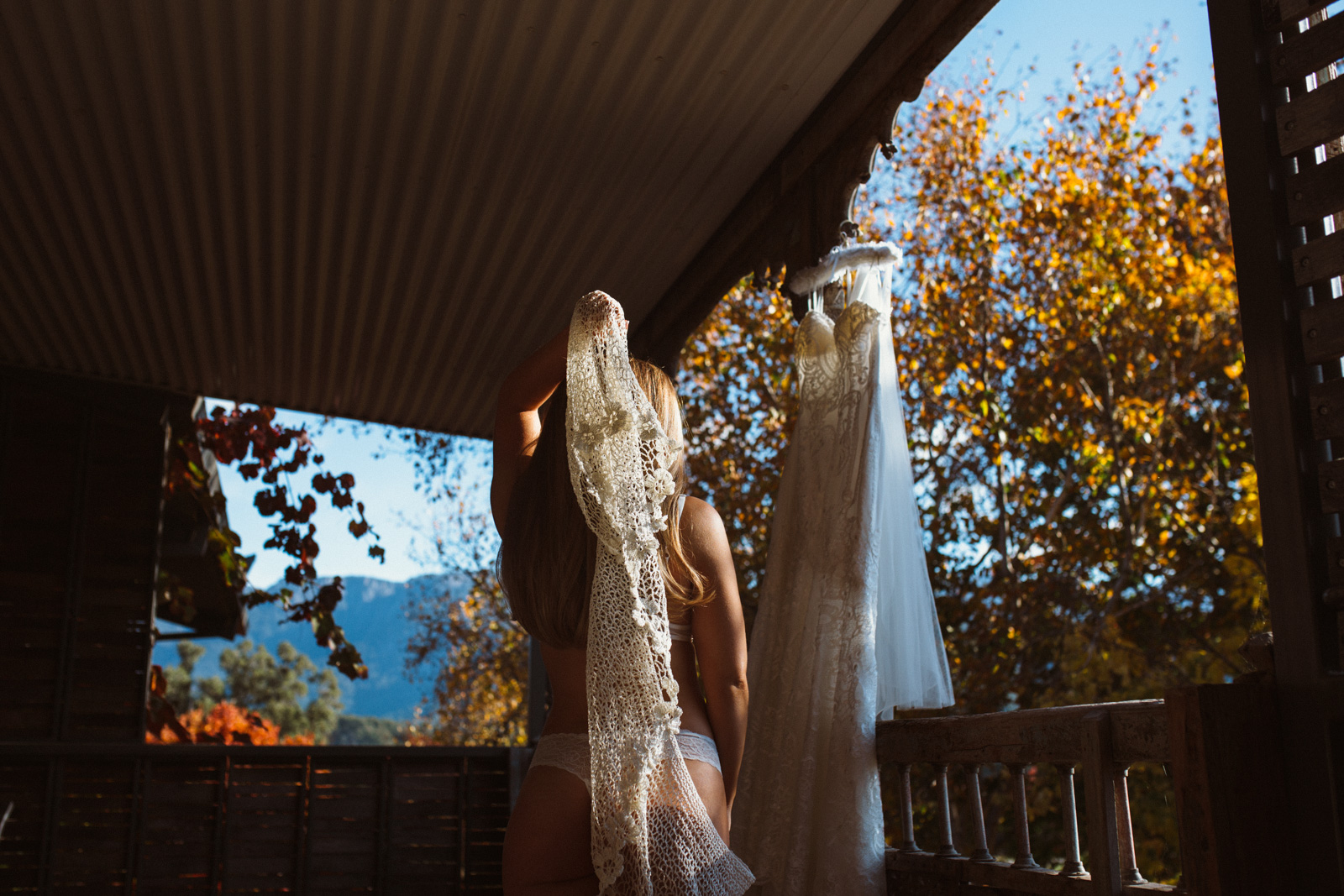 H+E-Bright Wedding-Dean Raphael-37.jpg