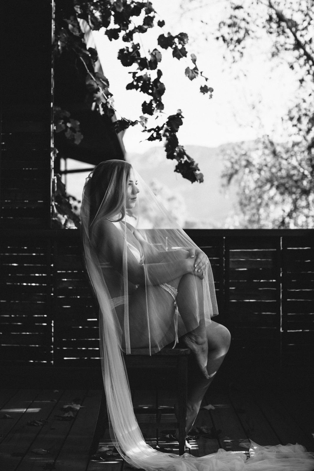H+E-Bright Wedding-Dean Raphael-38.jpg