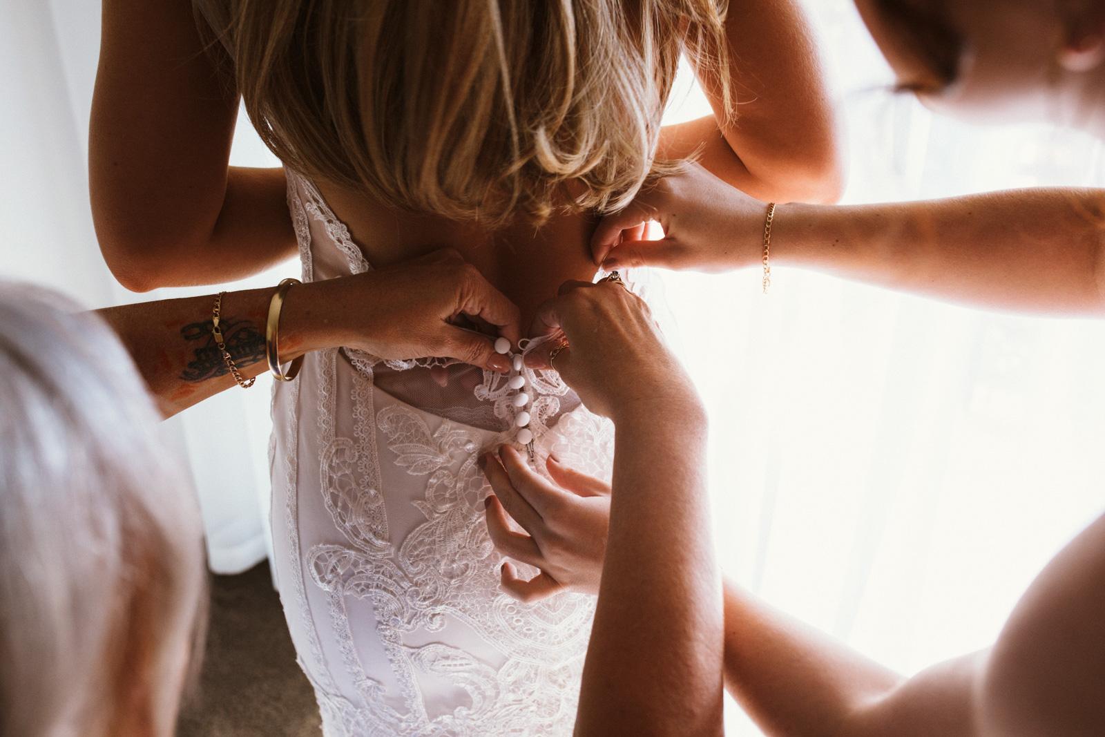 H+E-Bright Wedding-Dean Raphael-41.jpg