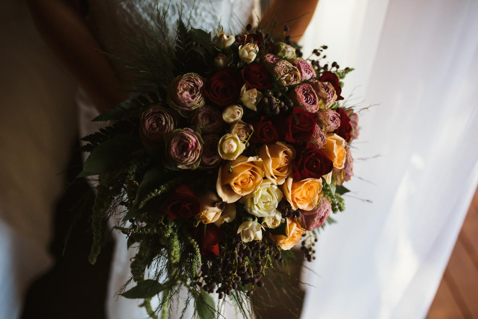 H+E-Bright Wedding-Dean Raphael-45.jpg