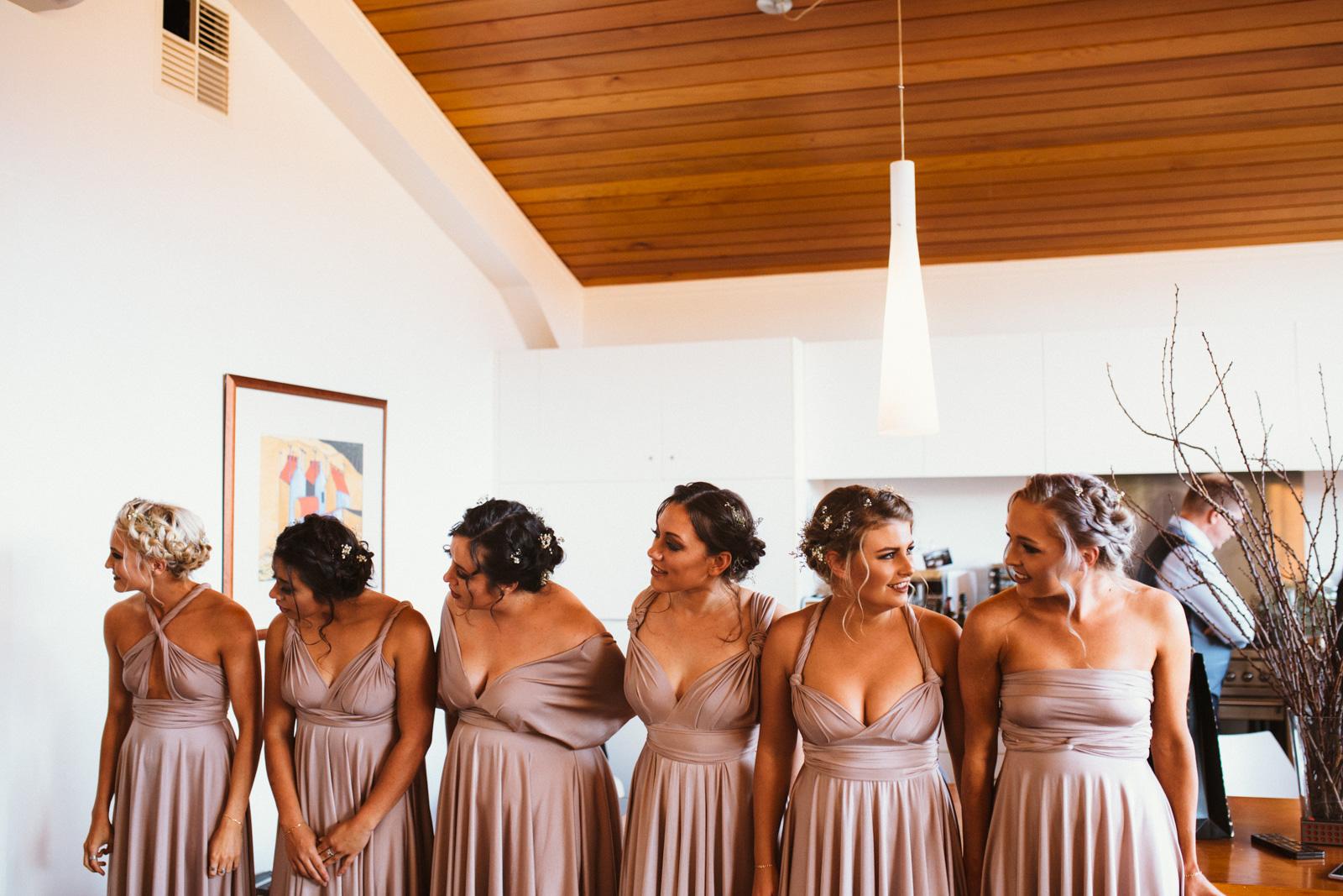 H+E-Bright Wedding-Dean Raphael-46.jpg