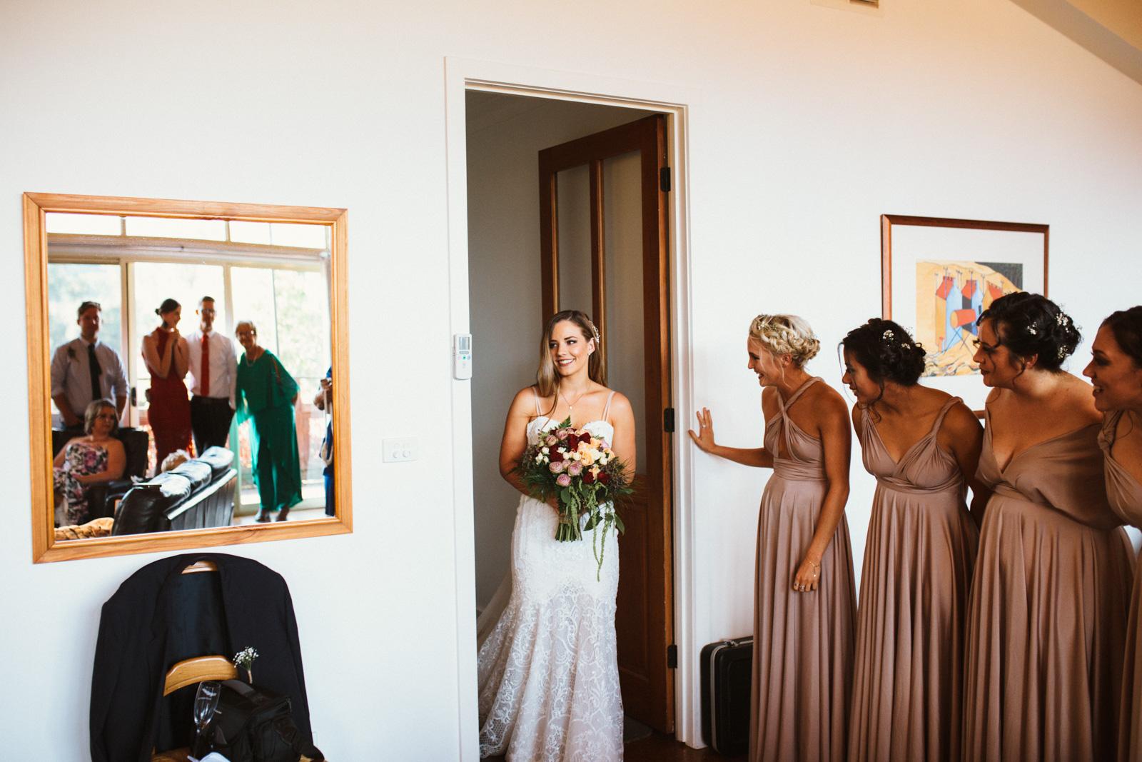 H+E-Bright Wedding-Dean Raphael-47.jpg