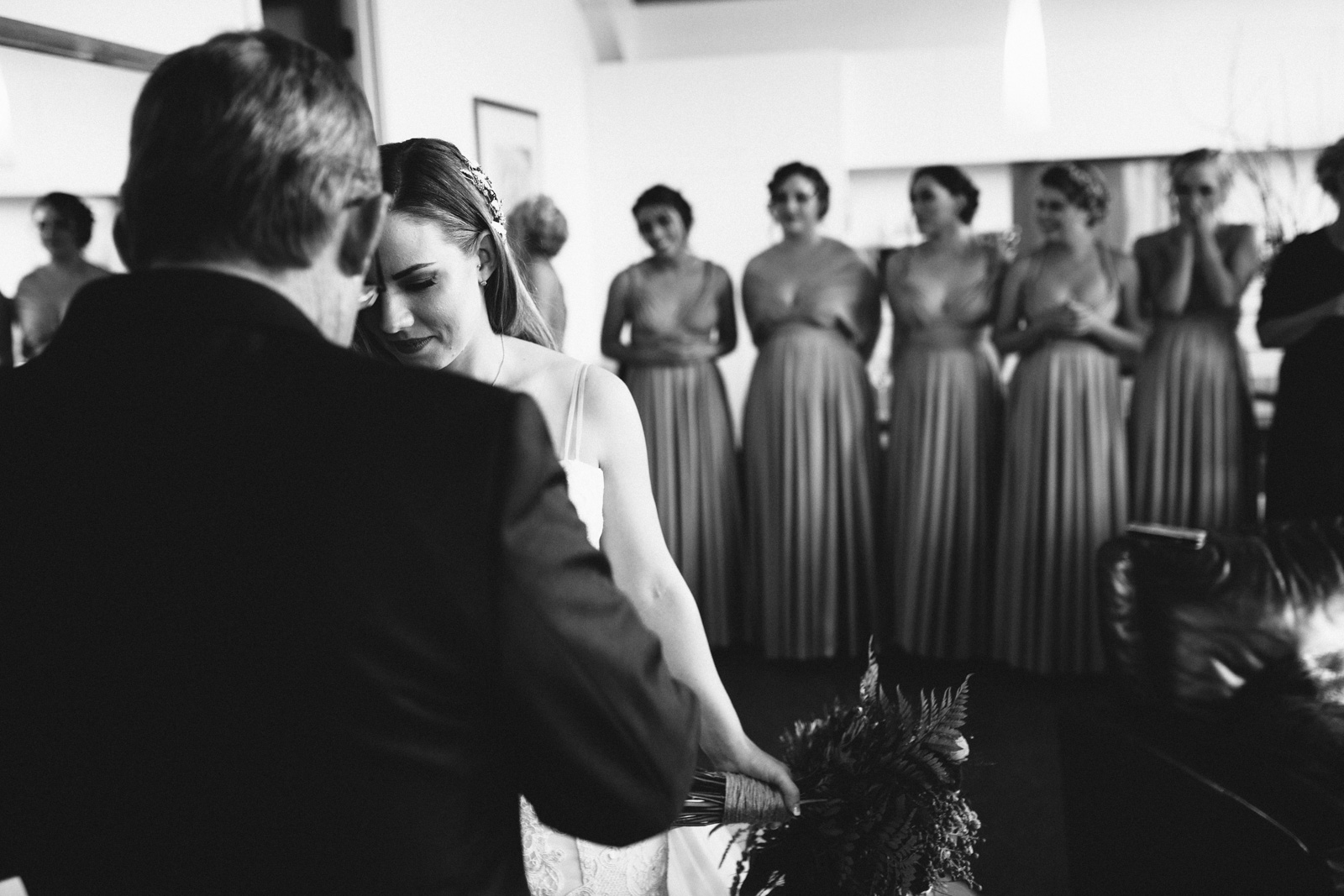 H+E-Bright Wedding-Dean Raphael-49.jpg