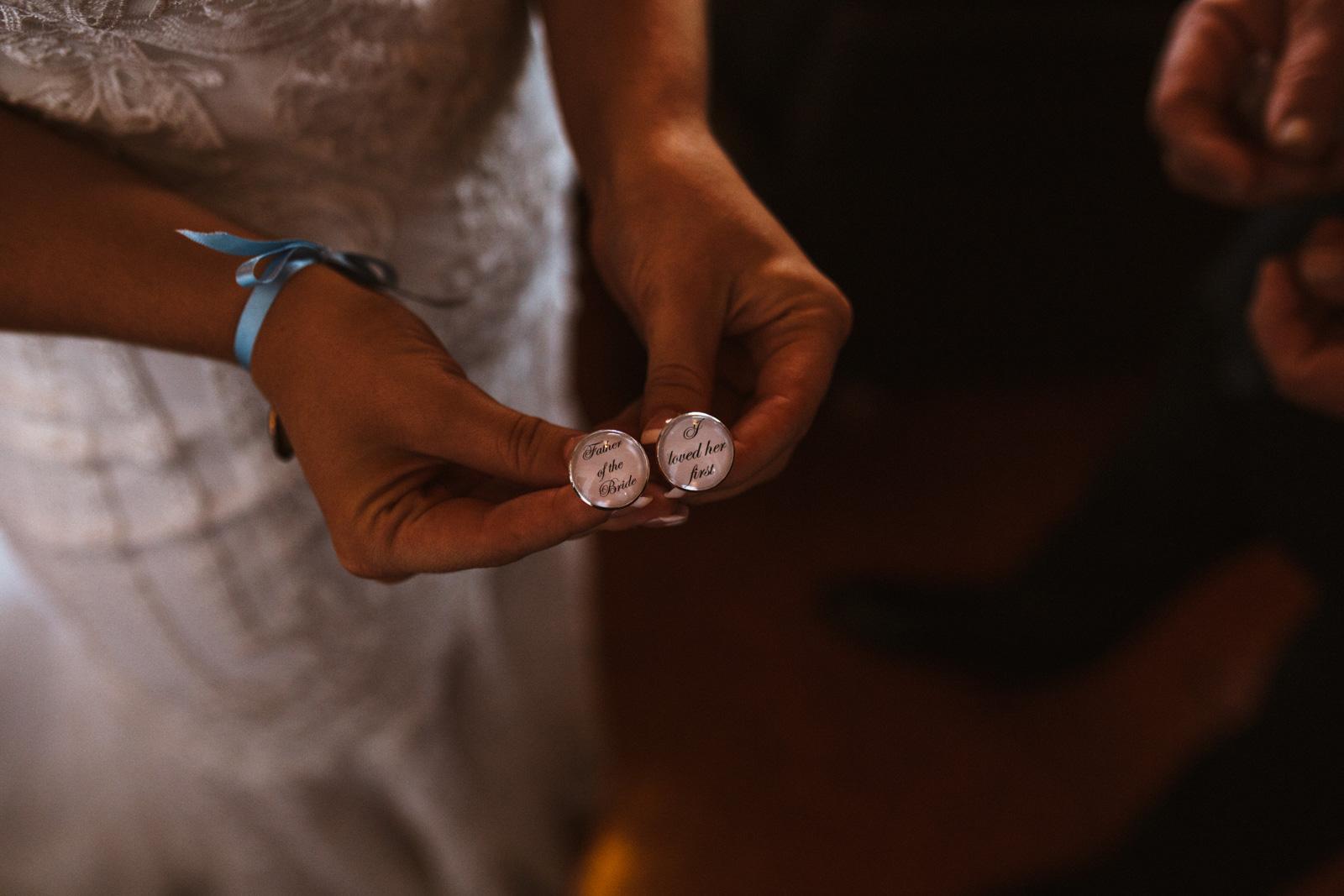 H+E-Bright Wedding-Dean Raphael-50.jpg