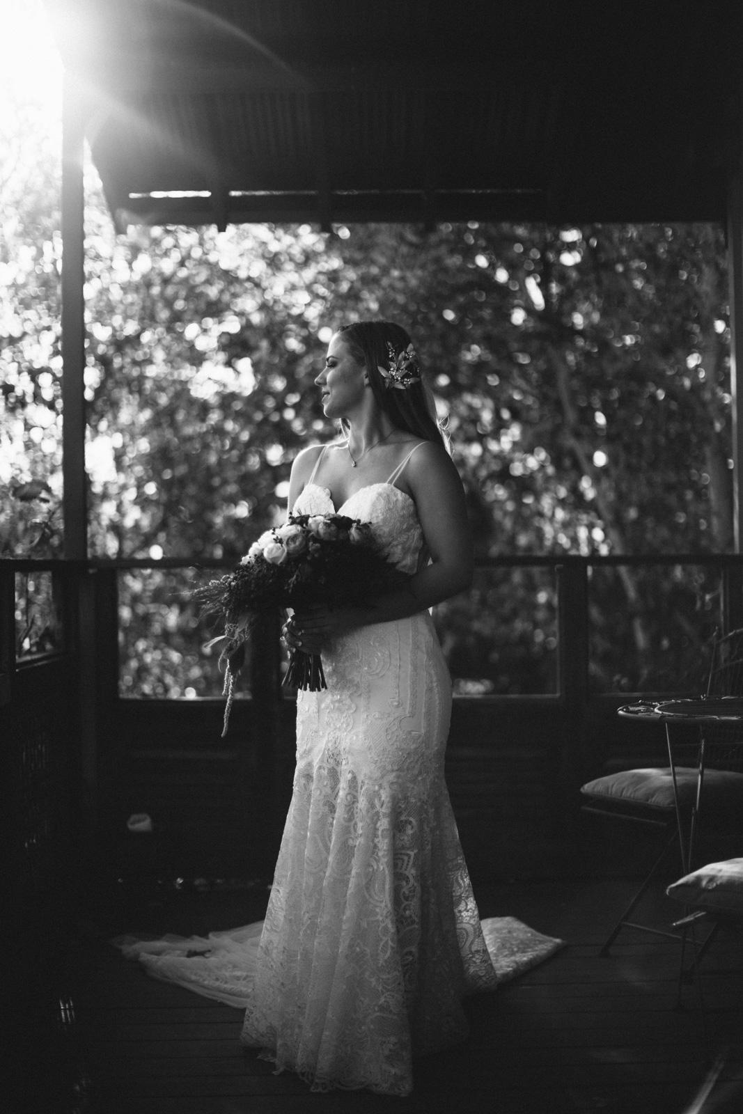 H+E-Bright Wedding-Dean Raphael-52.jpg