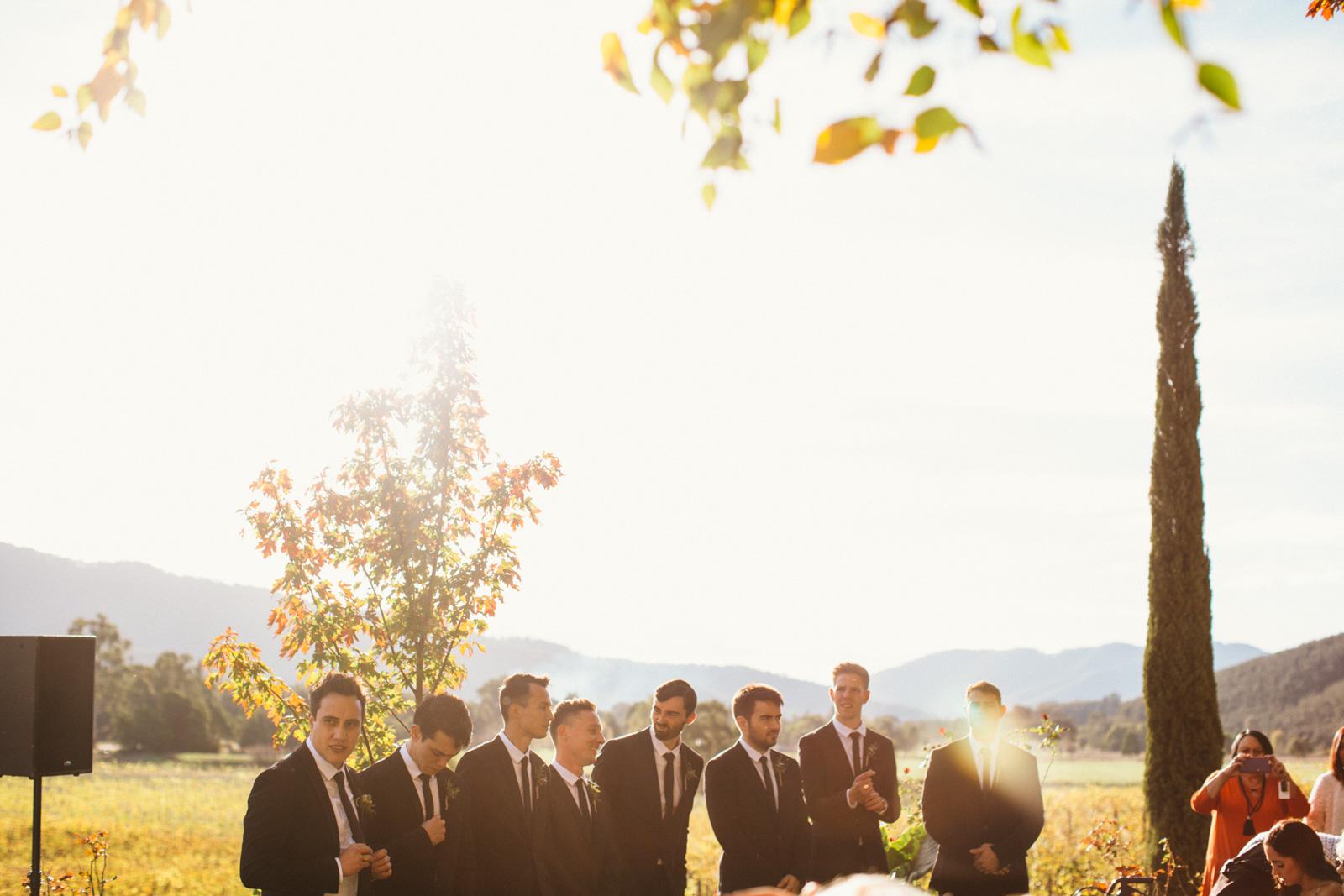 H+E-Bright Wedding-Dean Raphael-56.jpg