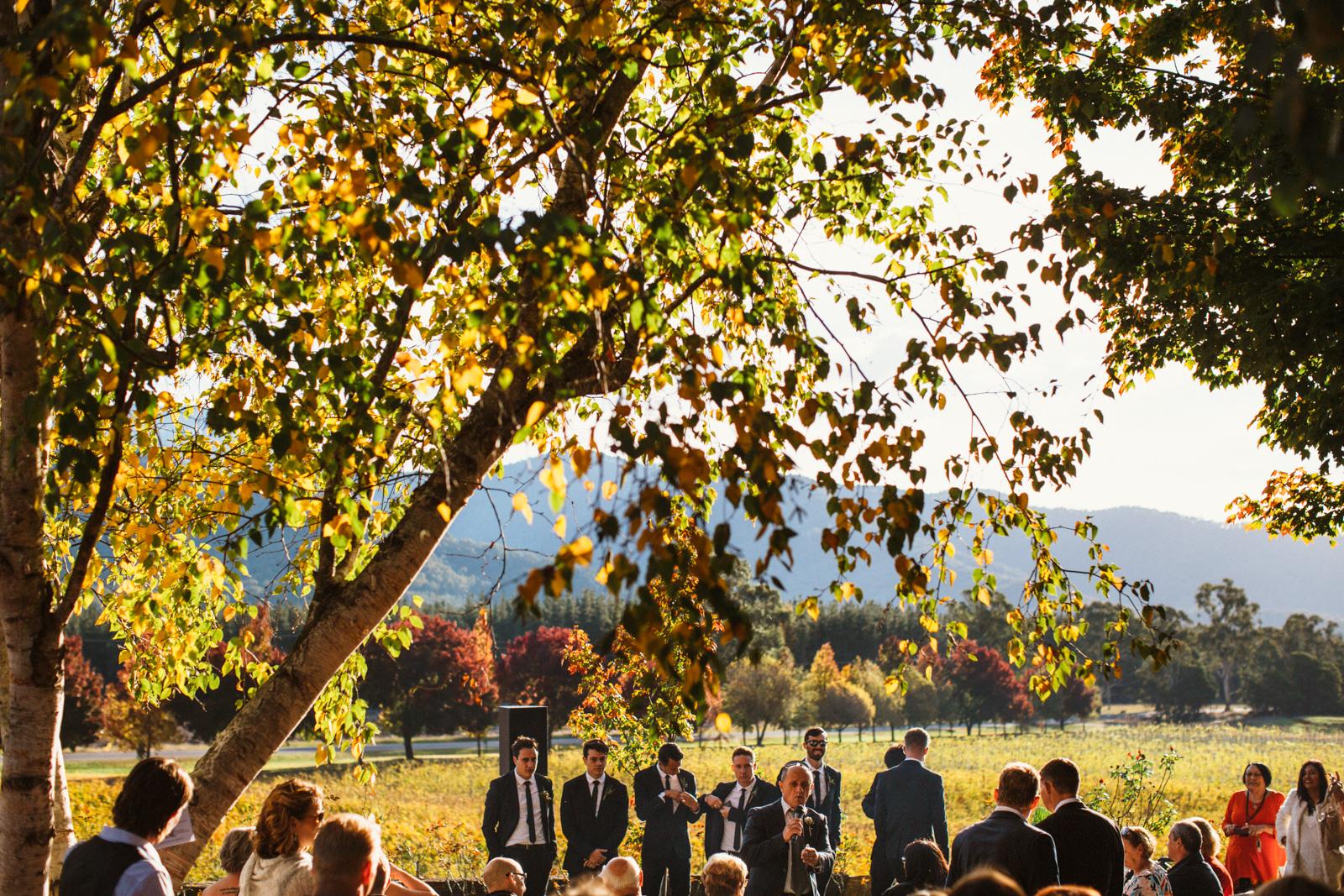 H+E-Bright Wedding-Dean Raphael-55.jpg