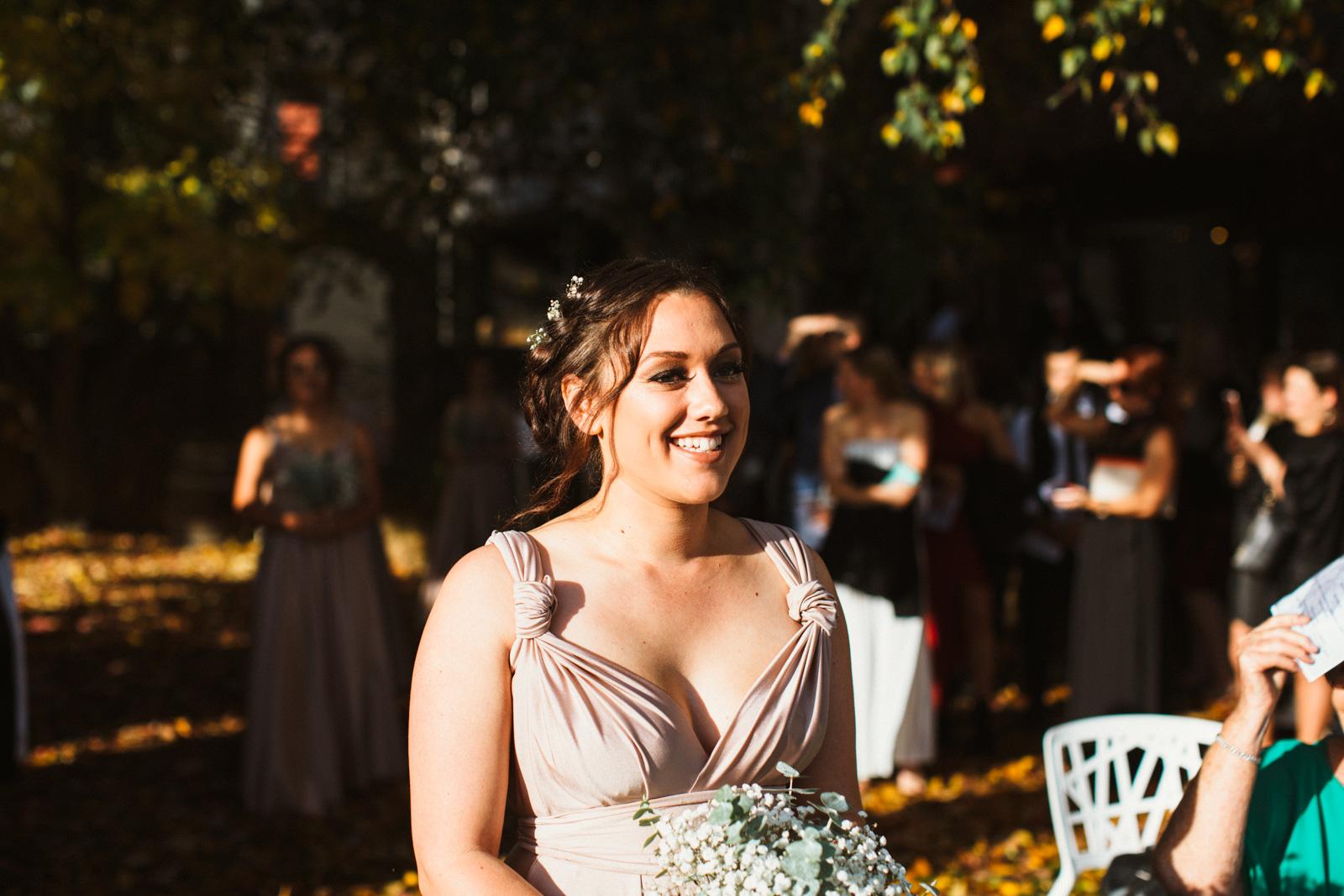 H+E-Bright Wedding-Dean Raphael-57.jpg