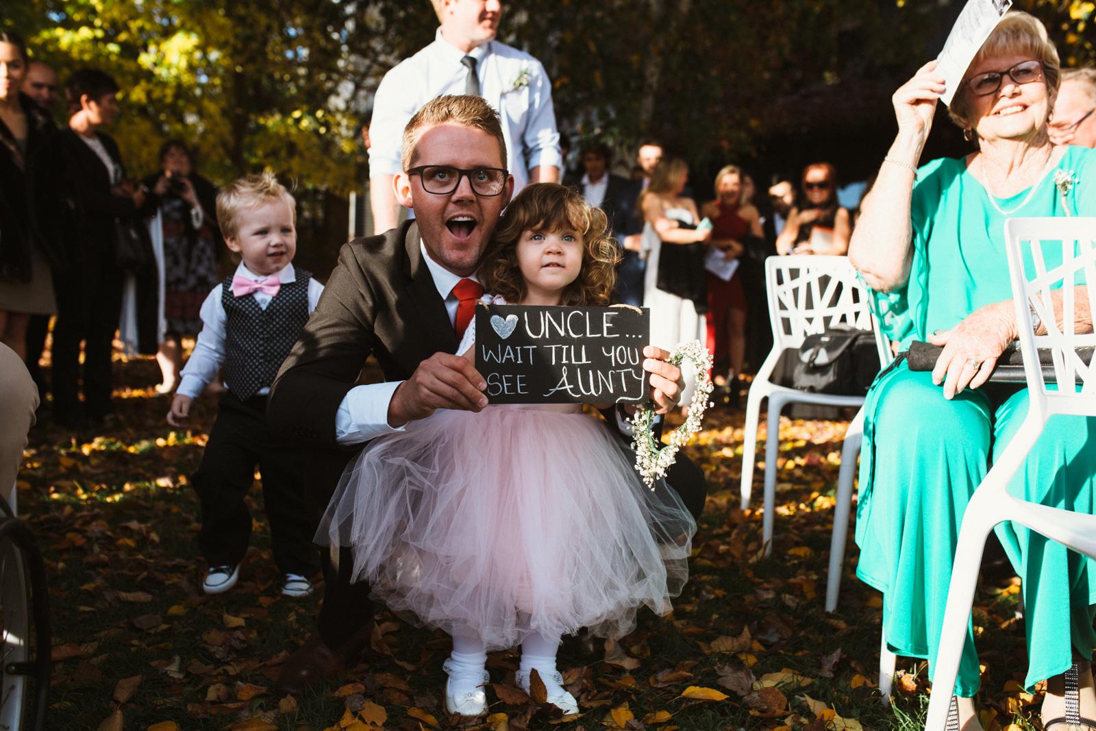 H+E-Bright Wedding-Dean Raphael-59.jpg