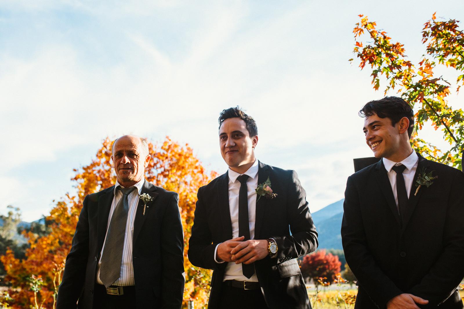 H+E-Bright Wedding-Dean Raphael-60.jpg