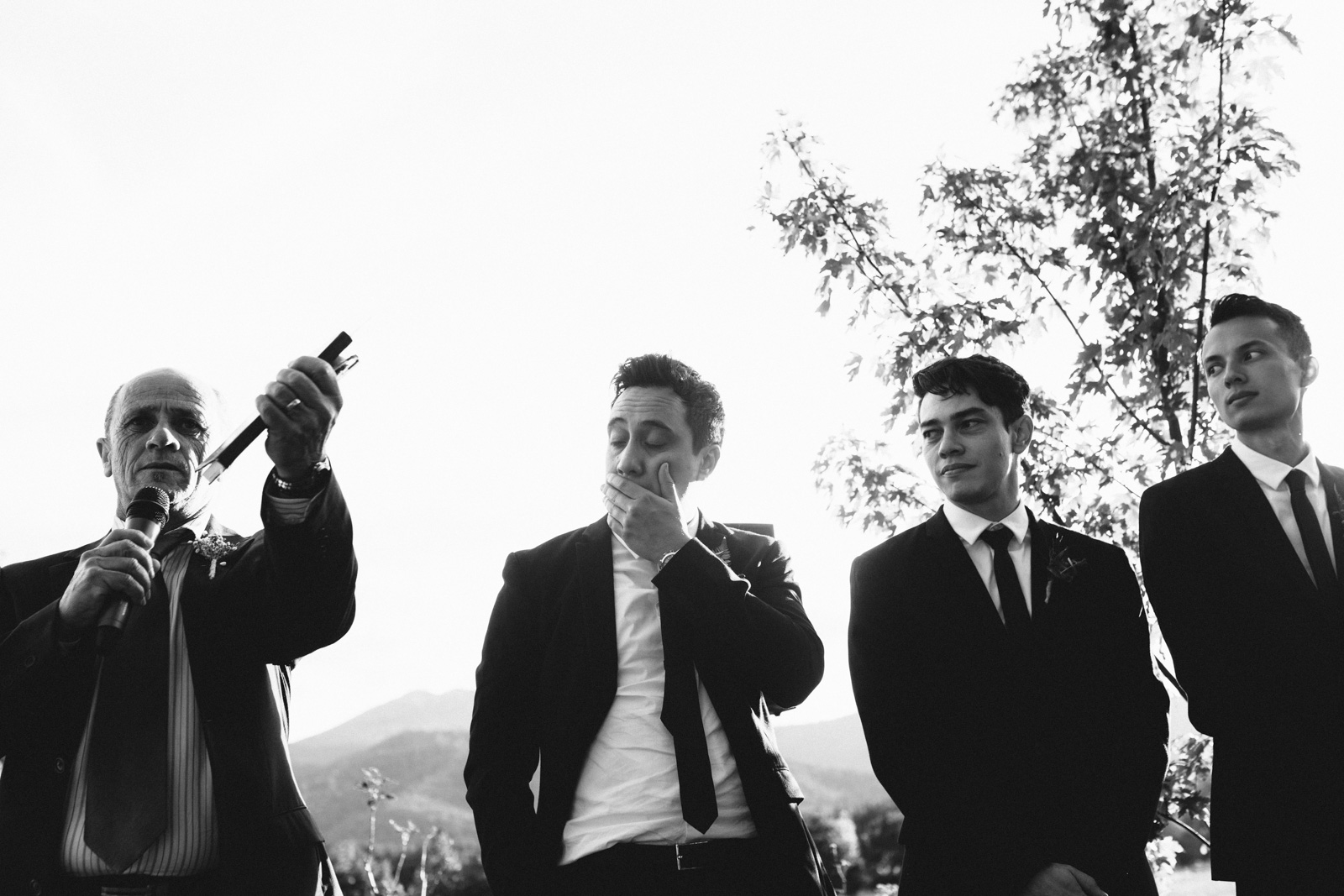 H+E-Bright Wedding-Dean Raphael-63.jpg