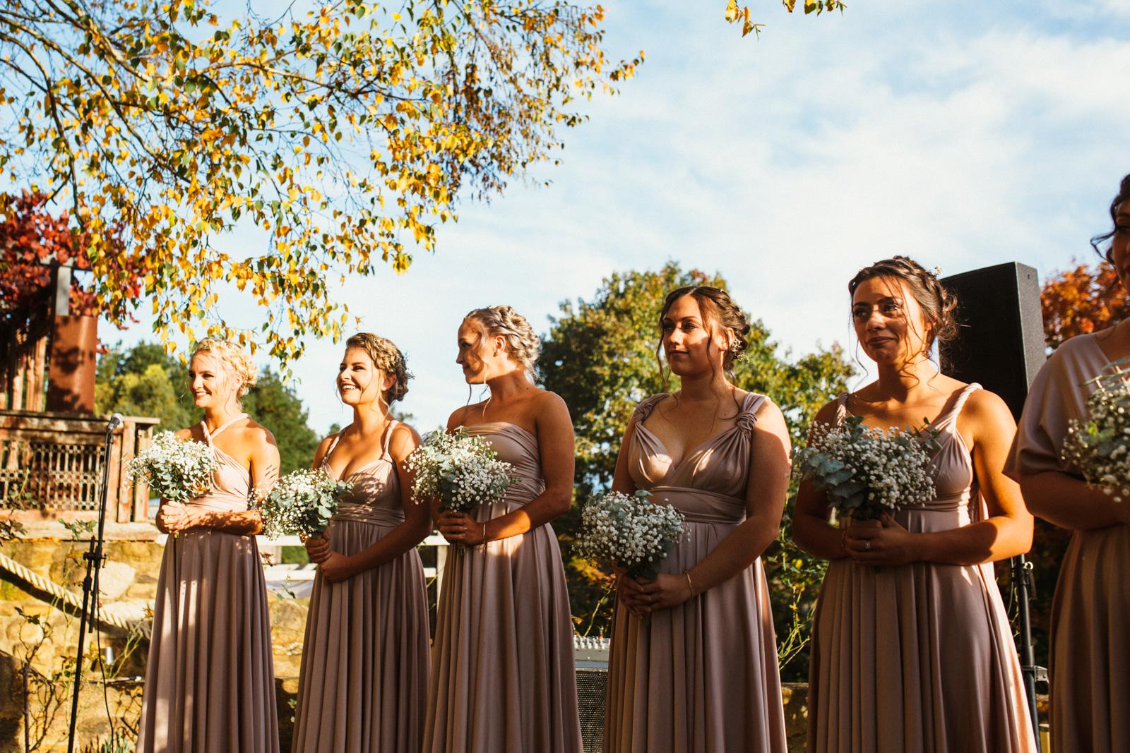 H+E-Bright Wedding-Dean Raphael-62.jpg
