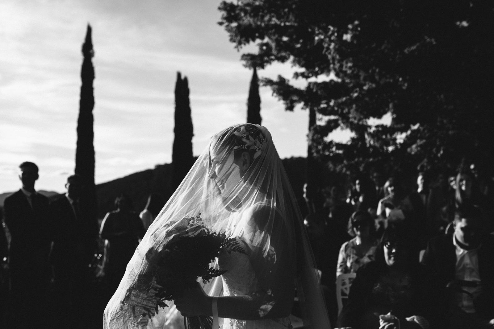 H+E-Bright Wedding-Dean Raphael-65.jpg