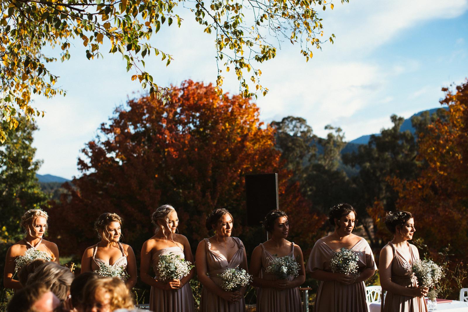 H+E-Bright Wedding-Dean Raphael-67.jpg