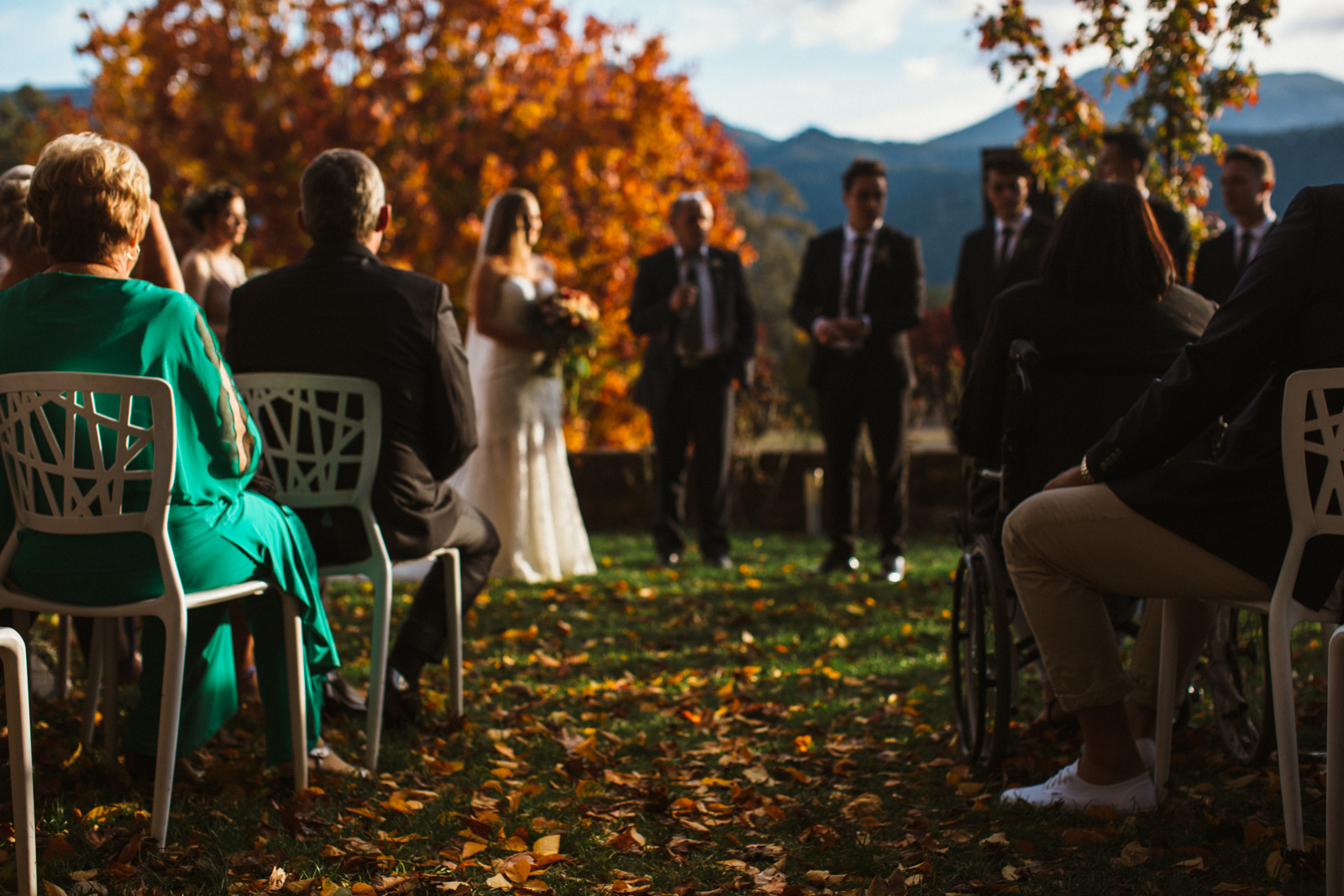 H+E-Bright Wedding-Dean Raphael-68.jpg