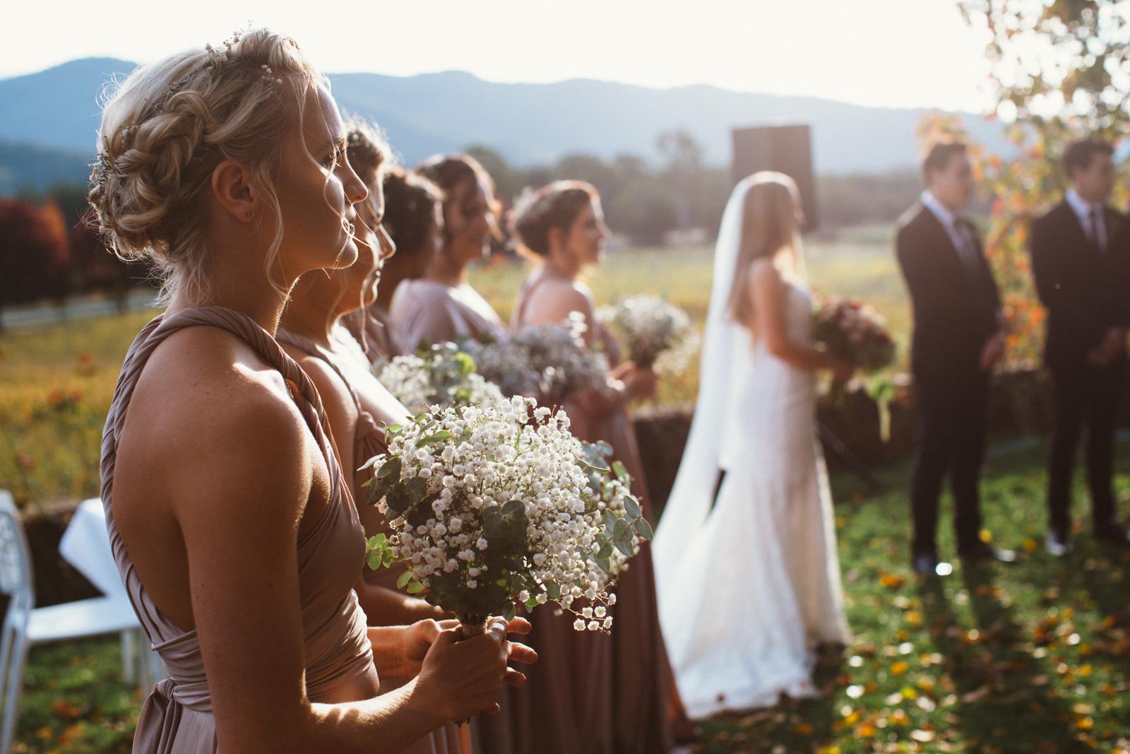 H+E-Bright Wedding-Dean Raphael-70.jpg