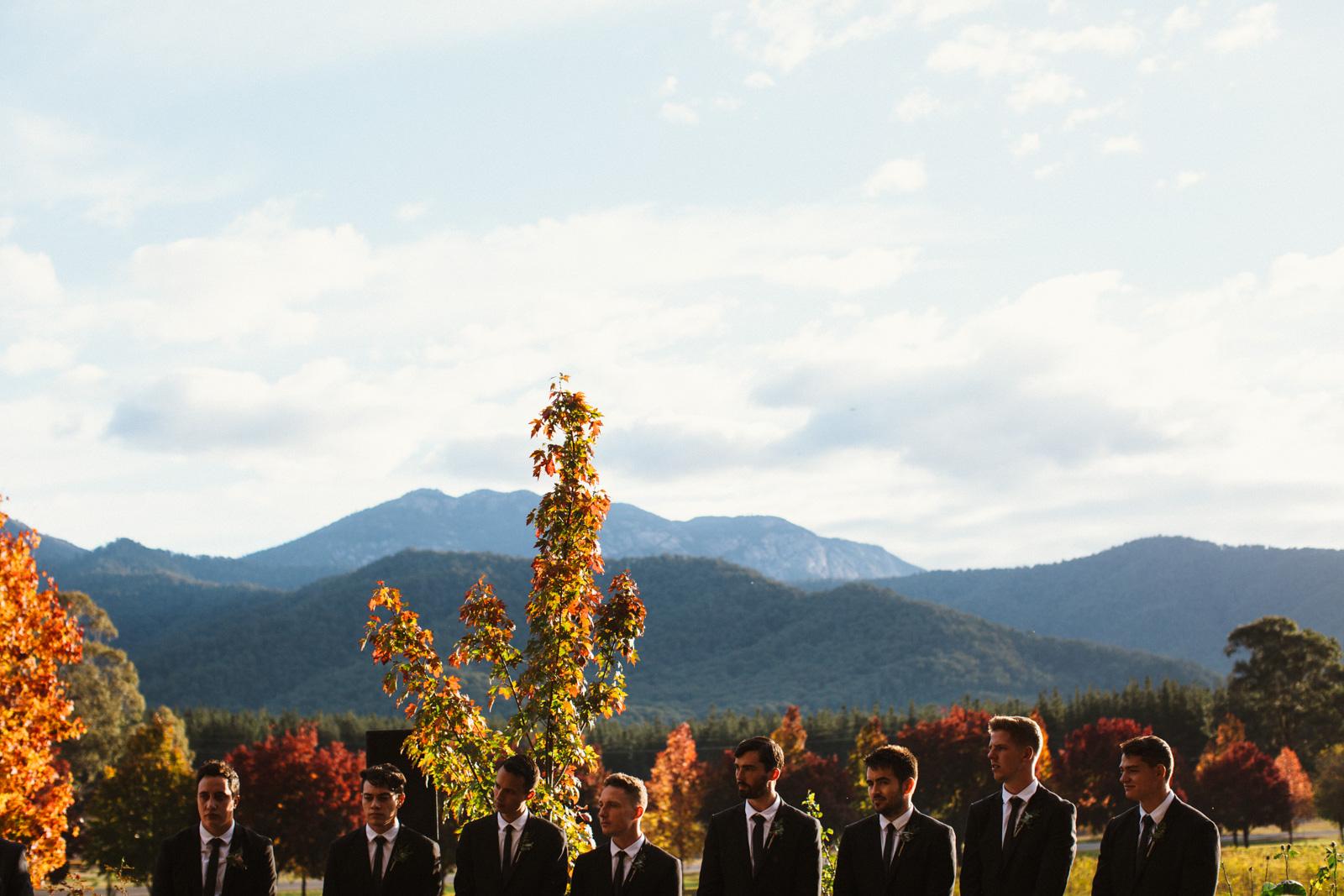H+E-Bright Wedding-Dean Raphael-73.jpg