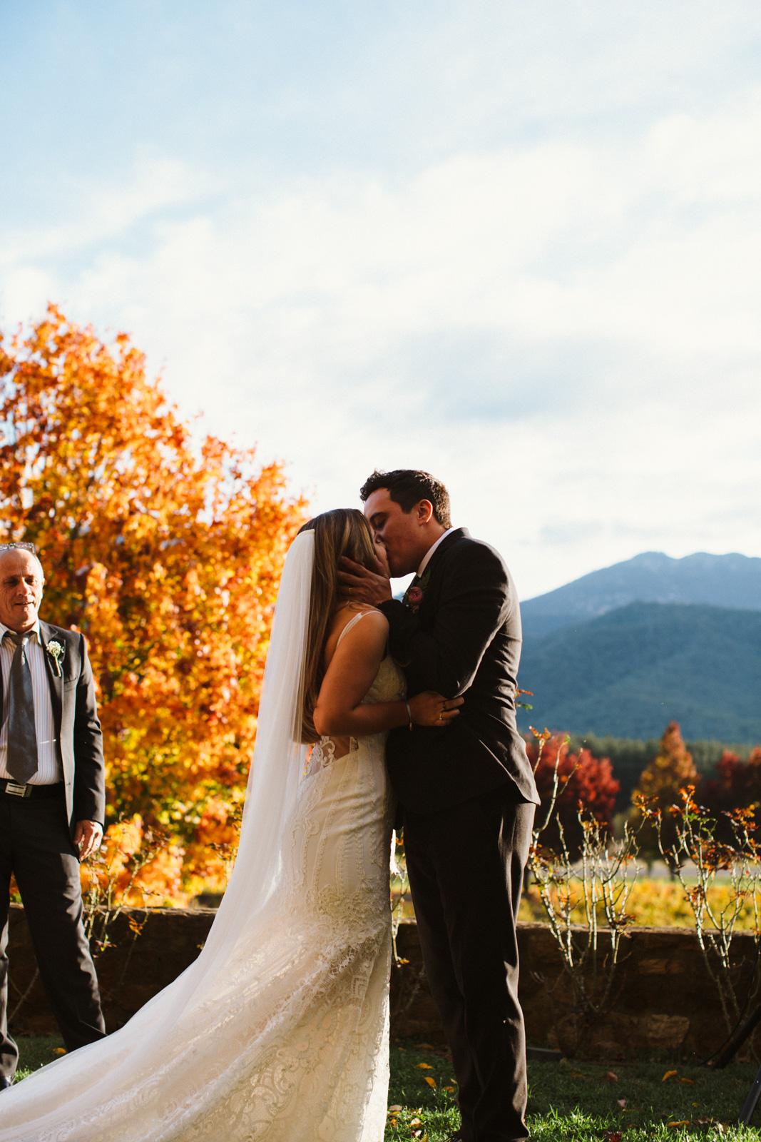 H+E-Bright Wedding-Dean Raphael-79.jpg