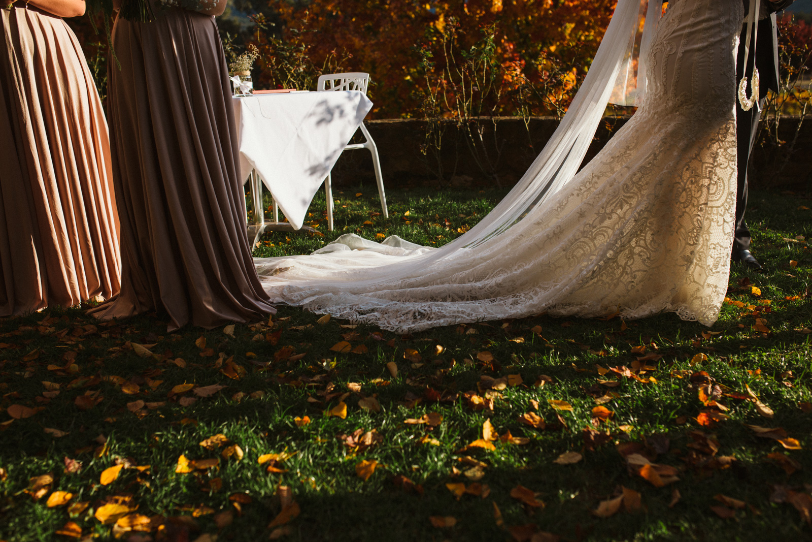 H+E-Bright Wedding-Dean Raphael-78.jpg