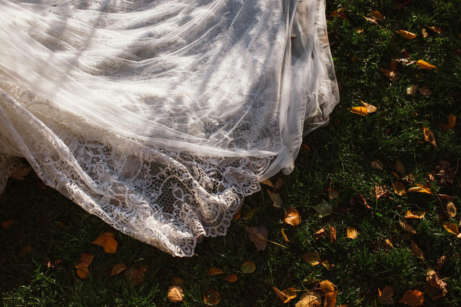 H+E-Bright Wedding-Dean Raphael-81.jpg