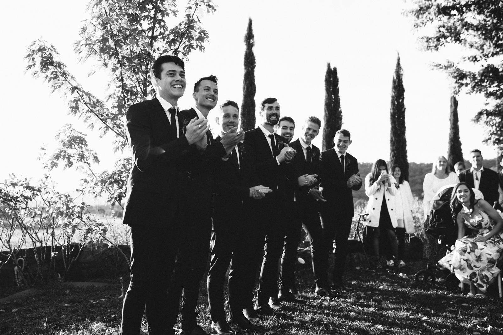 H+E-Bright Wedding-Dean Raphael-83.jpg