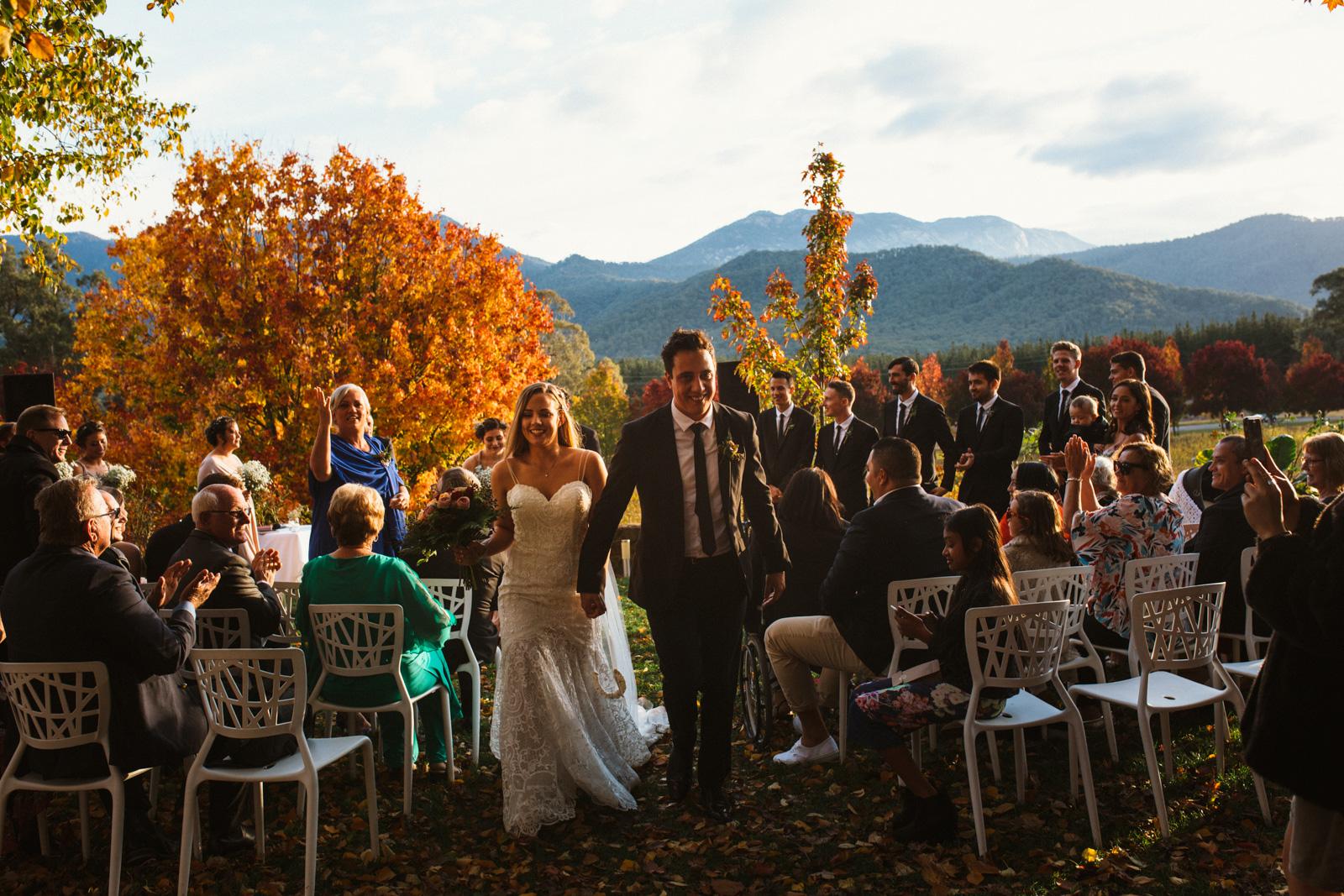 H+E-Bright Wedding-Dean Raphael-84.jpg