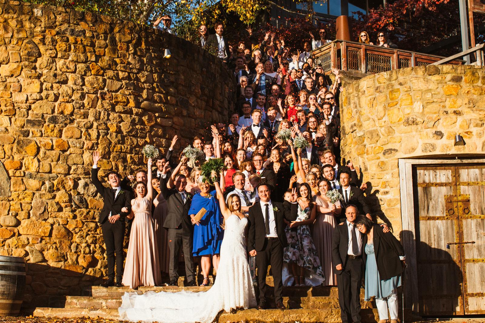 H+E-Bright Wedding-Dean Raphael-87.jpg