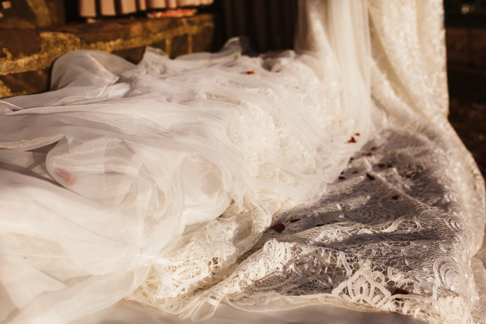 H+E-Bright Wedding-Dean Raphael-89.jpg