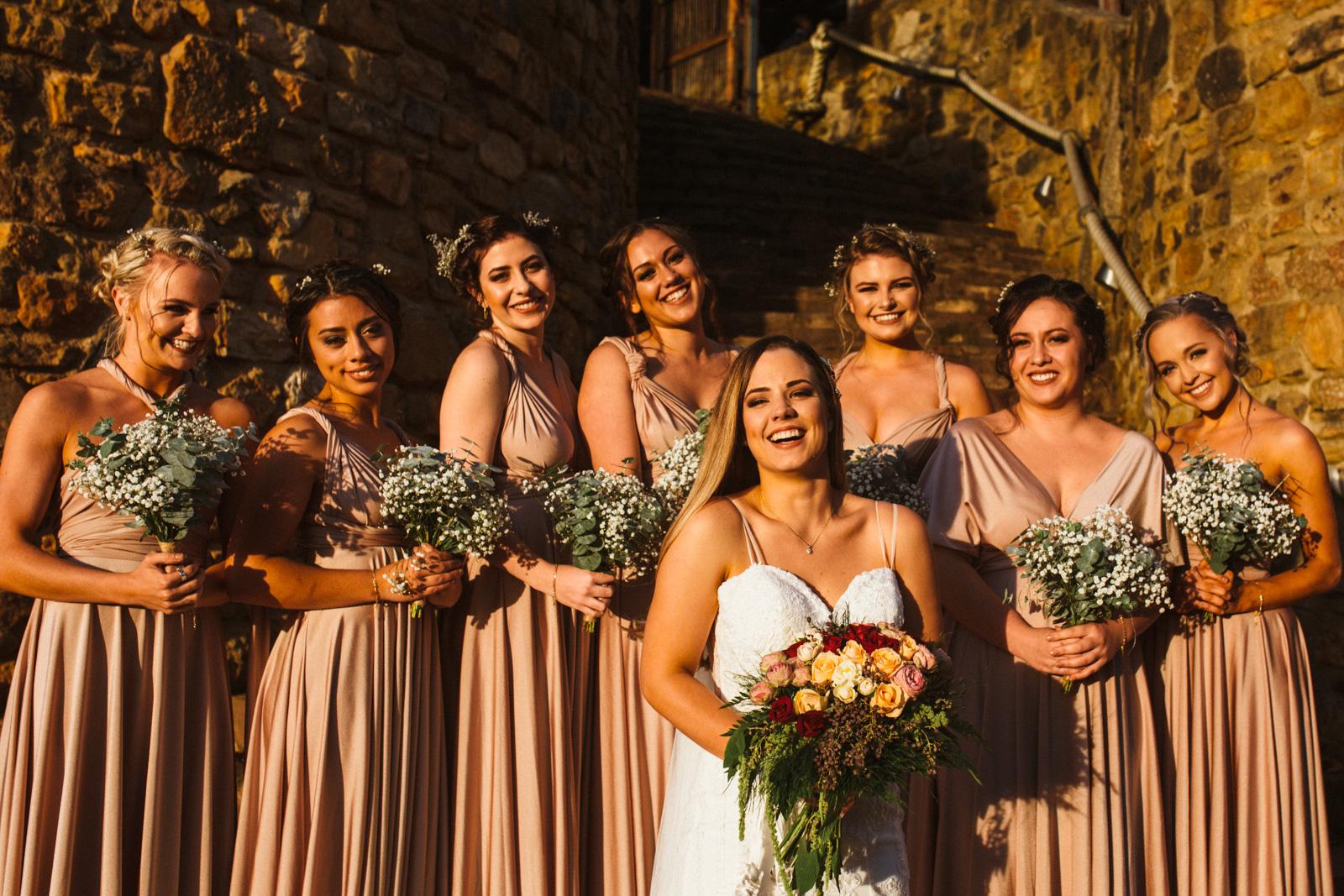 H+E-Bright Wedding-Dean Raphael-90.jpg
