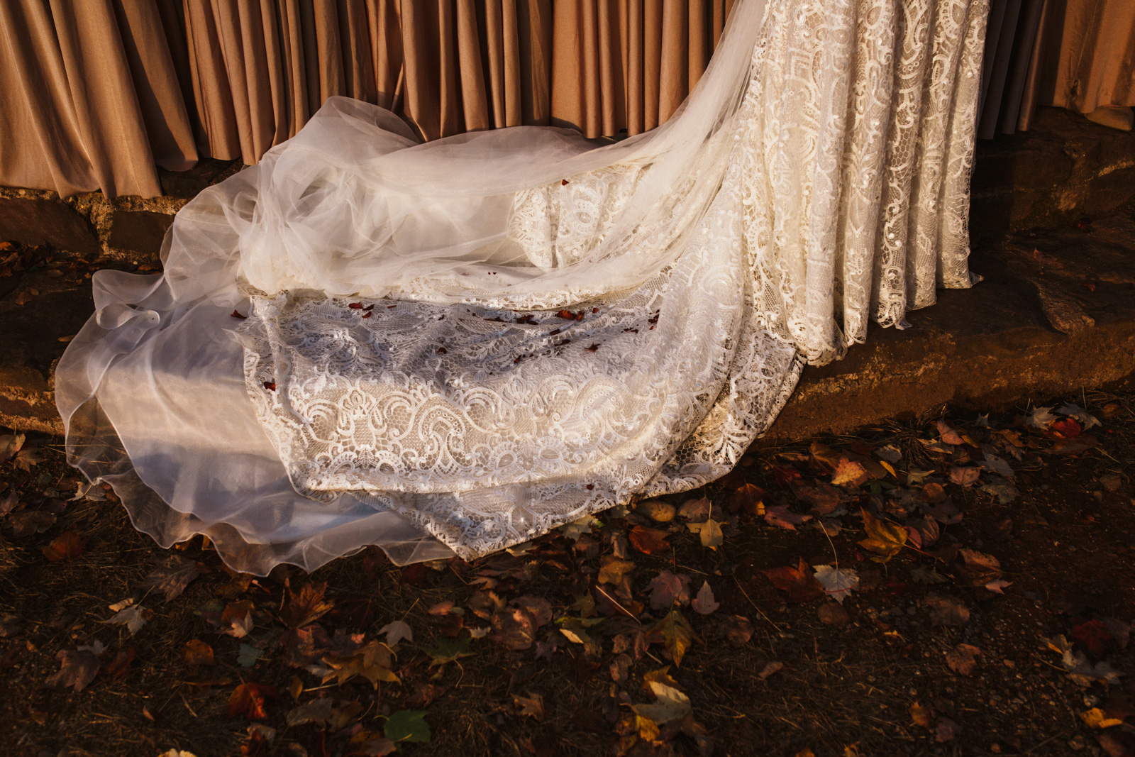 H+E-Bright Wedding-Dean Raphael-91.jpg