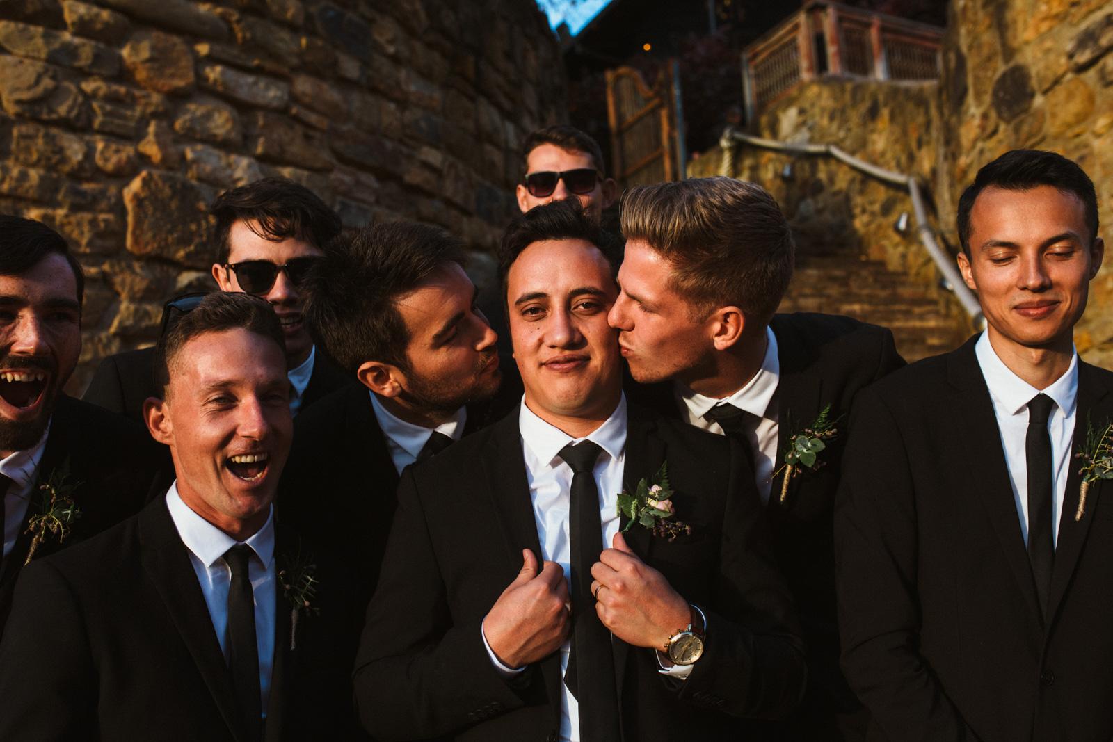 H+E-Bright Wedding-Dean Raphael-93.jpg