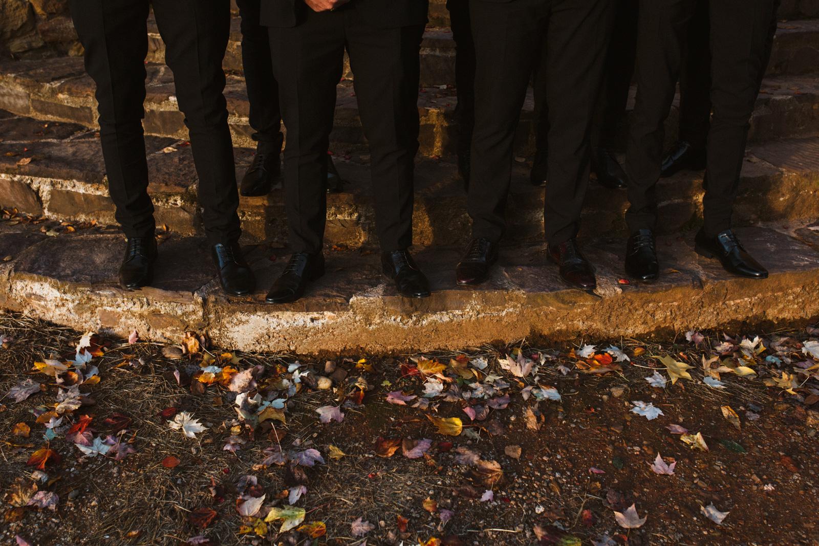 H+E-Bright Wedding-Dean Raphael-94.jpg
