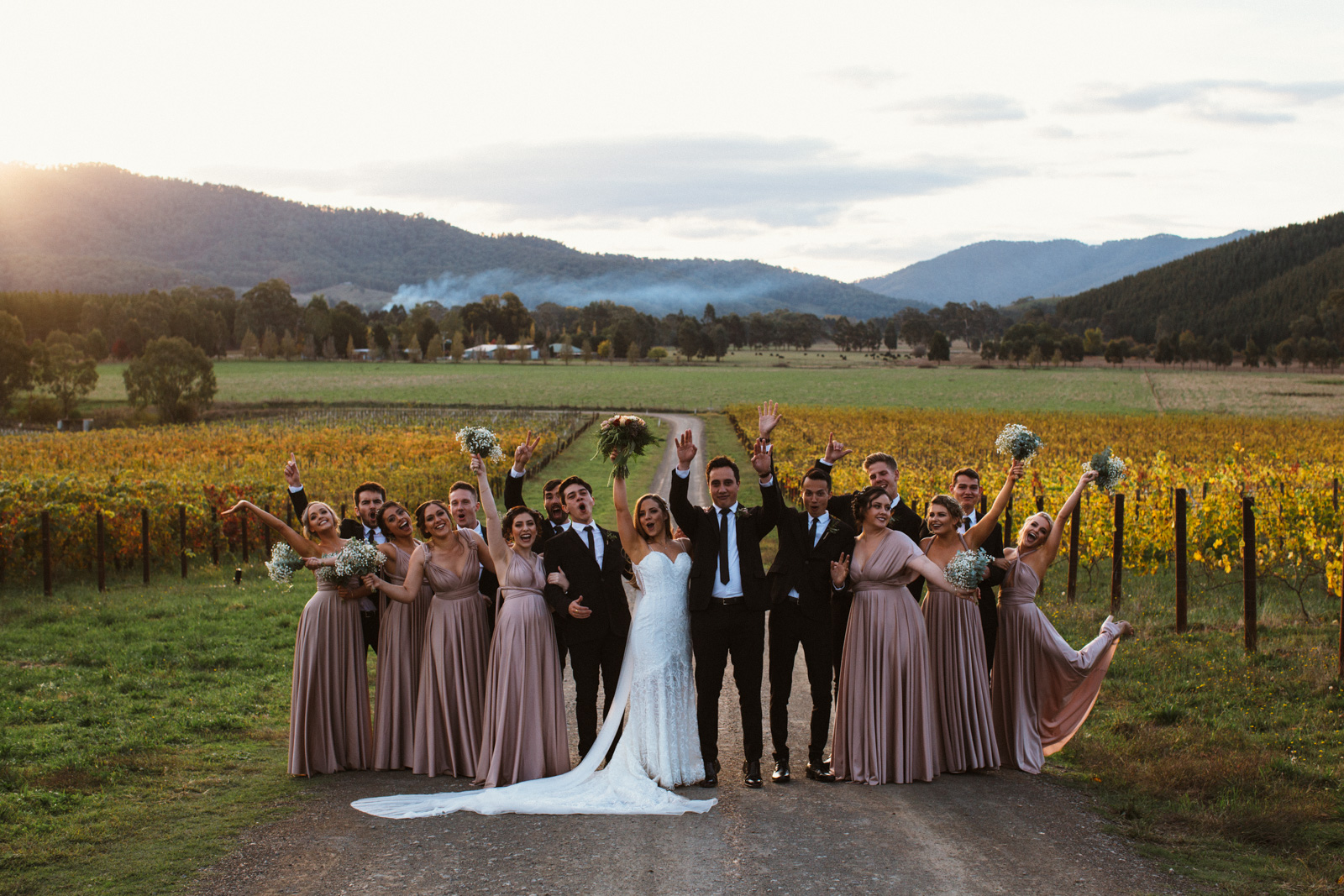 H+E-Bright Wedding-Dean Raphael-99.jpg
