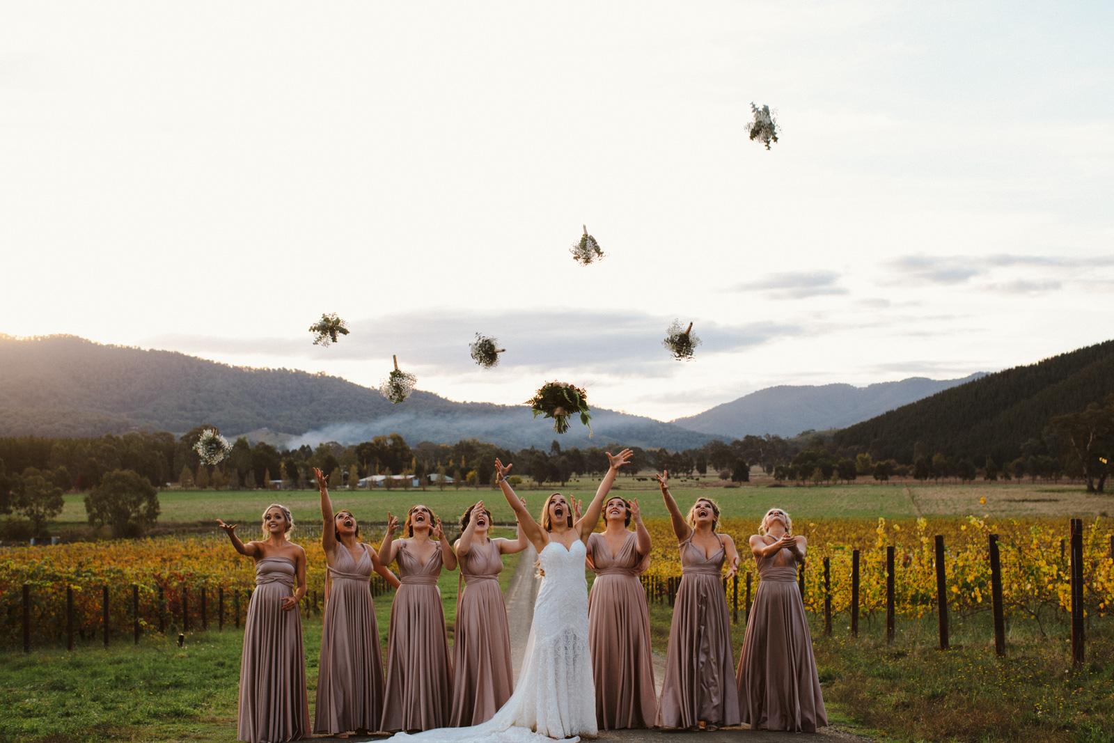 H+E-Bright Wedding-Dean Raphael-100.jpg