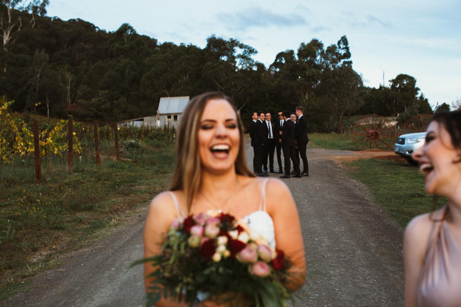 H+E-Bright Wedding-Dean Raphael-101.jpg