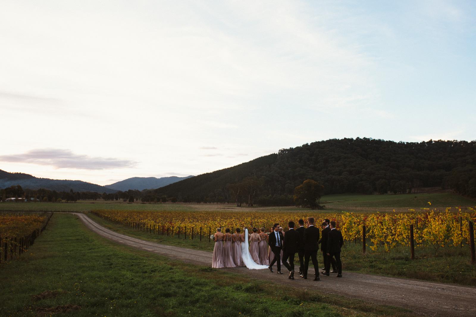 H+E-Bright Wedding-Dean Raphael-103.jpg
