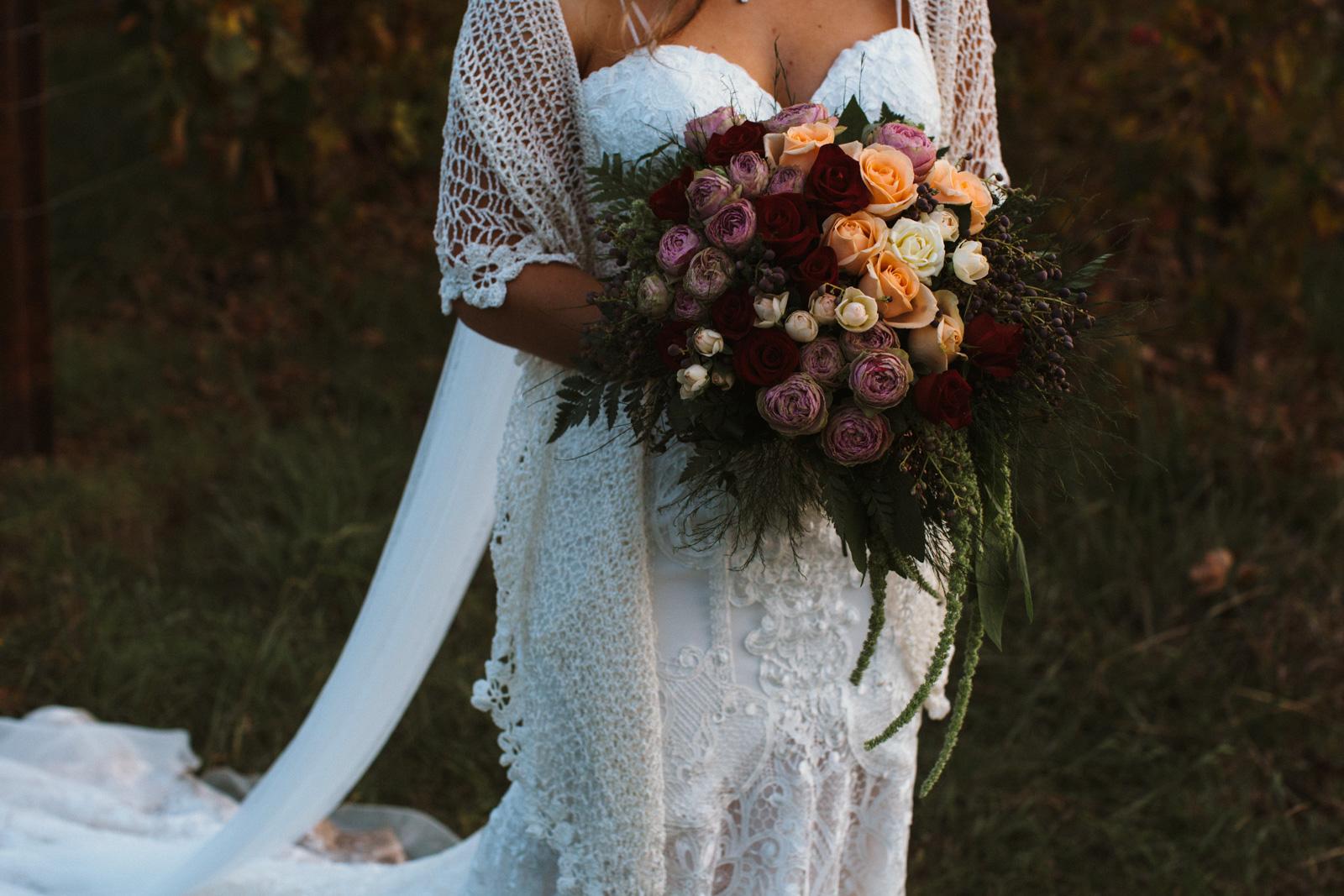 H+E-Bright Wedding-Dean Raphael-105.jpg