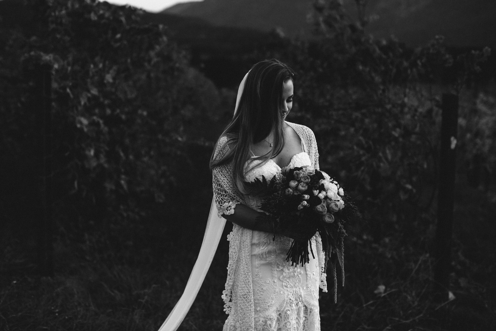 H+E-Bright Wedding-Dean Raphael-106.jpg