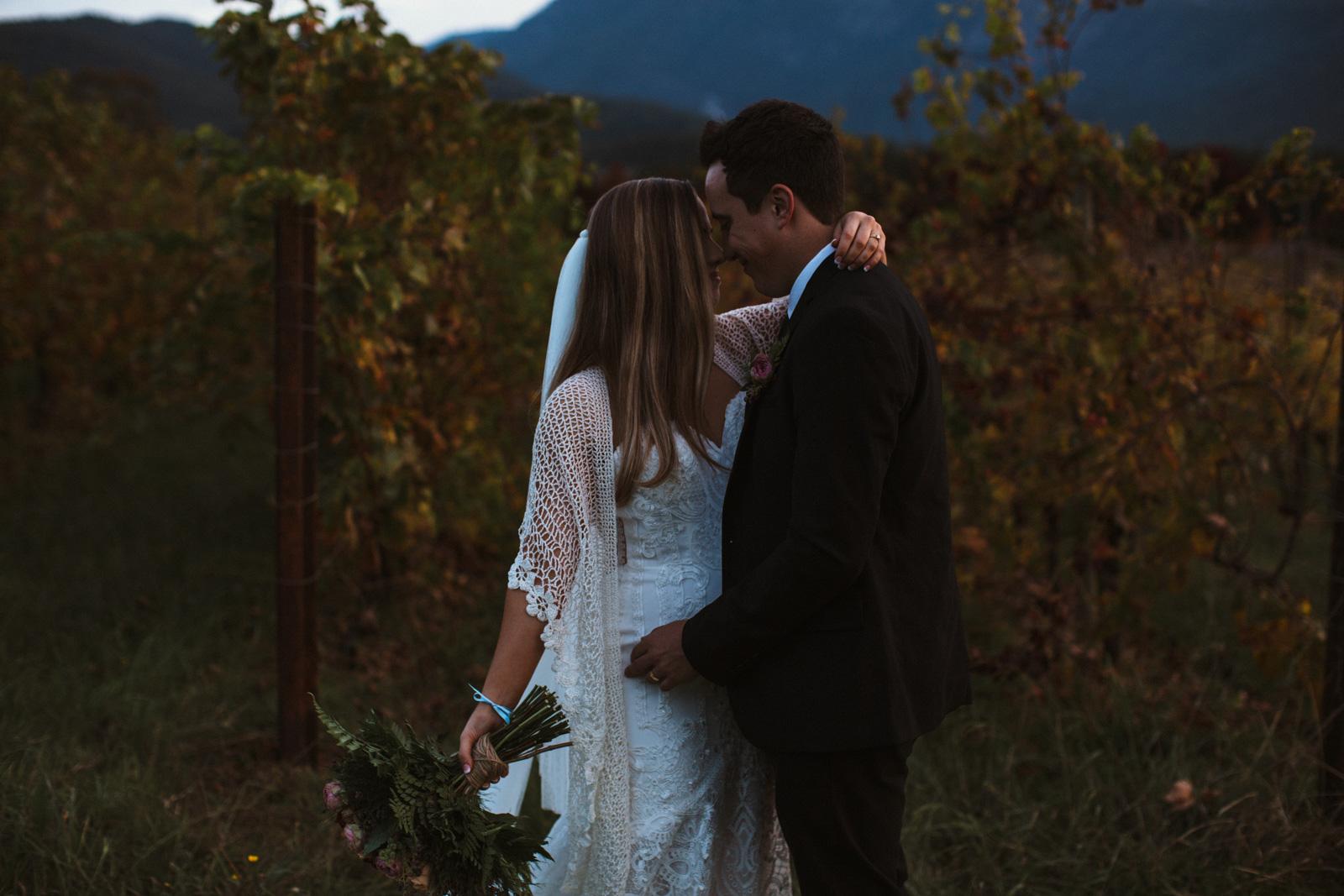 H+E-Bright Wedding-Dean Raphael-108.jpg