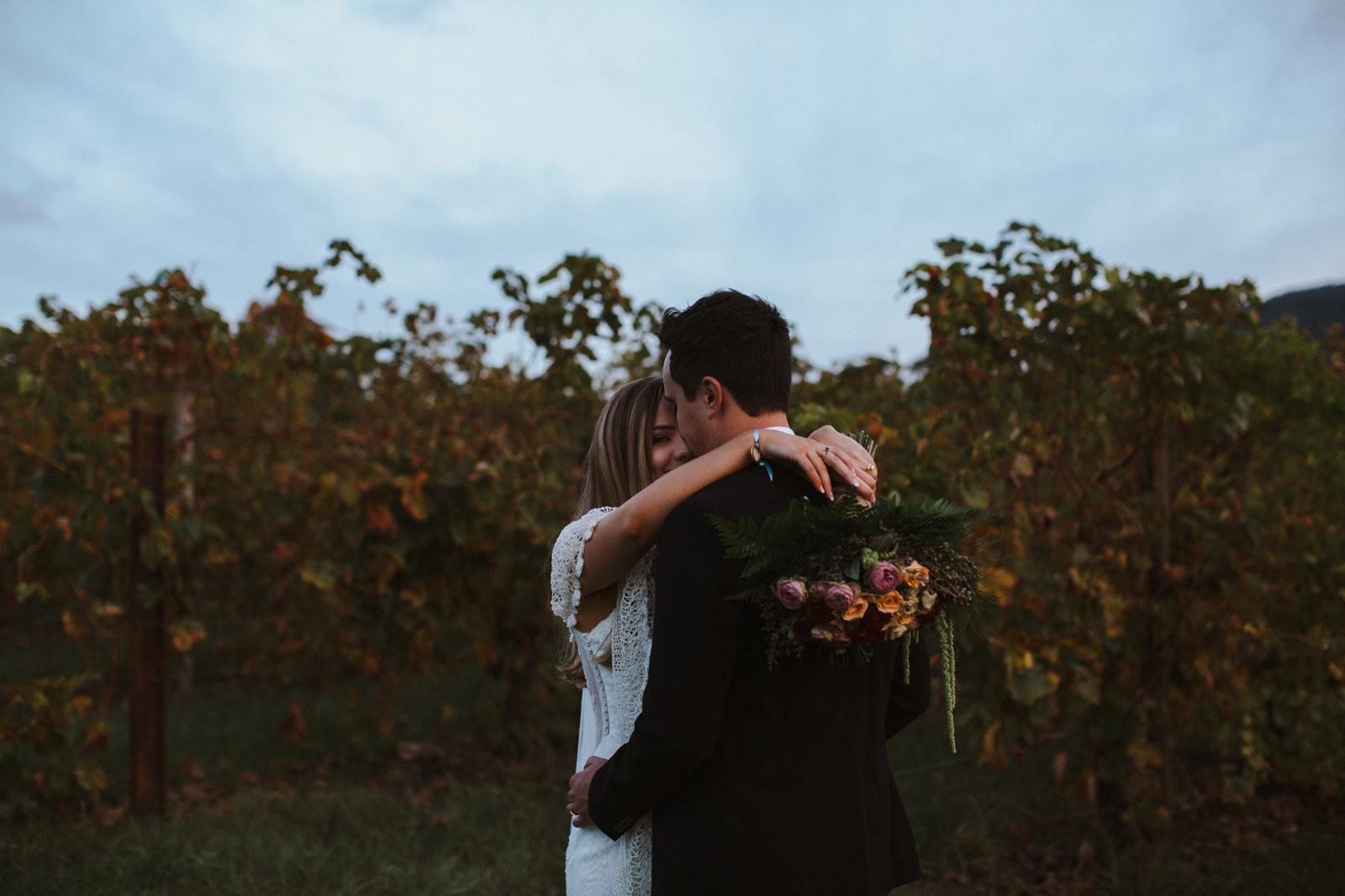 H+E-Bright Wedding-Dean Raphael-111.jpg