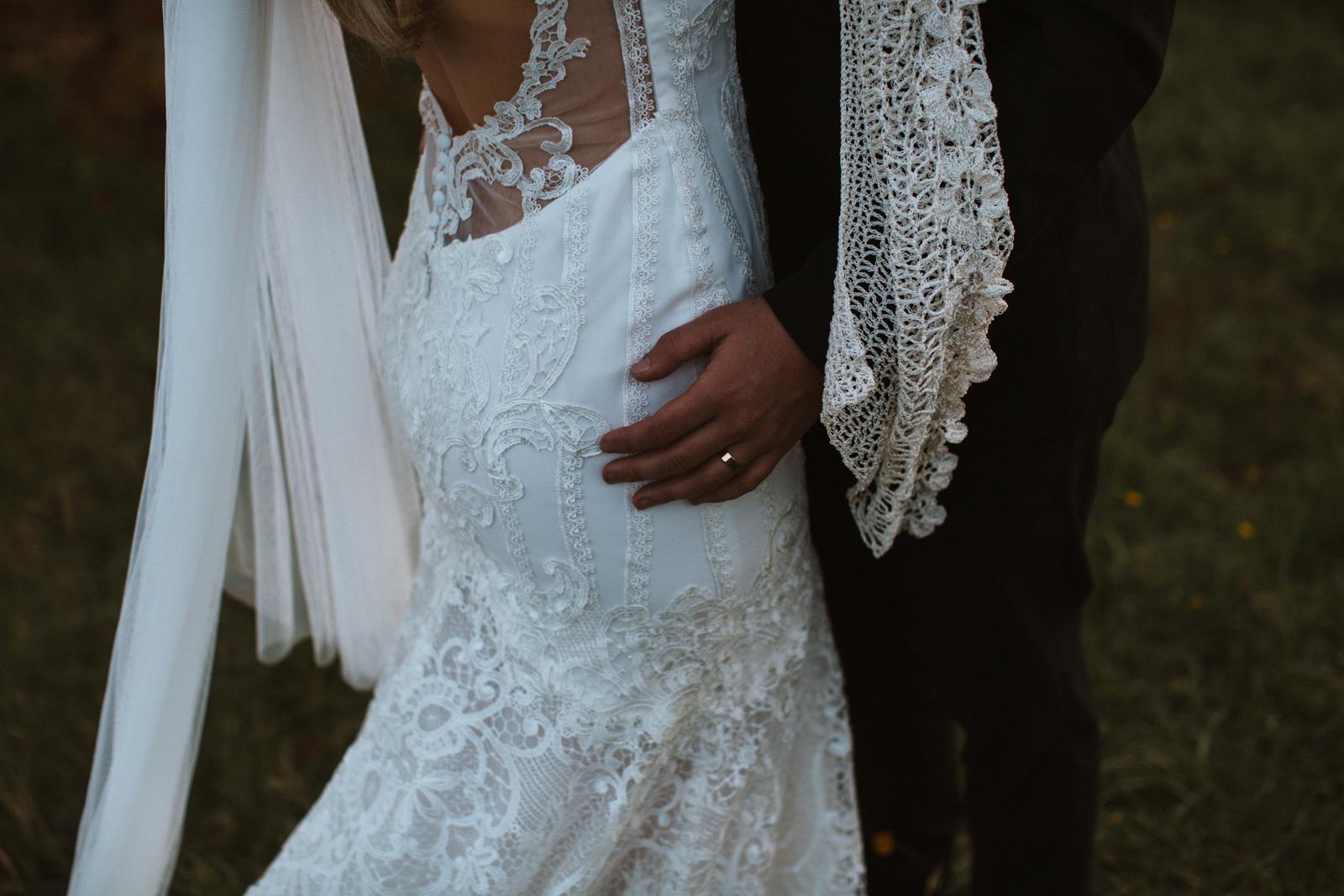 H+E-Bright Wedding-Dean Raphael-110.jpg