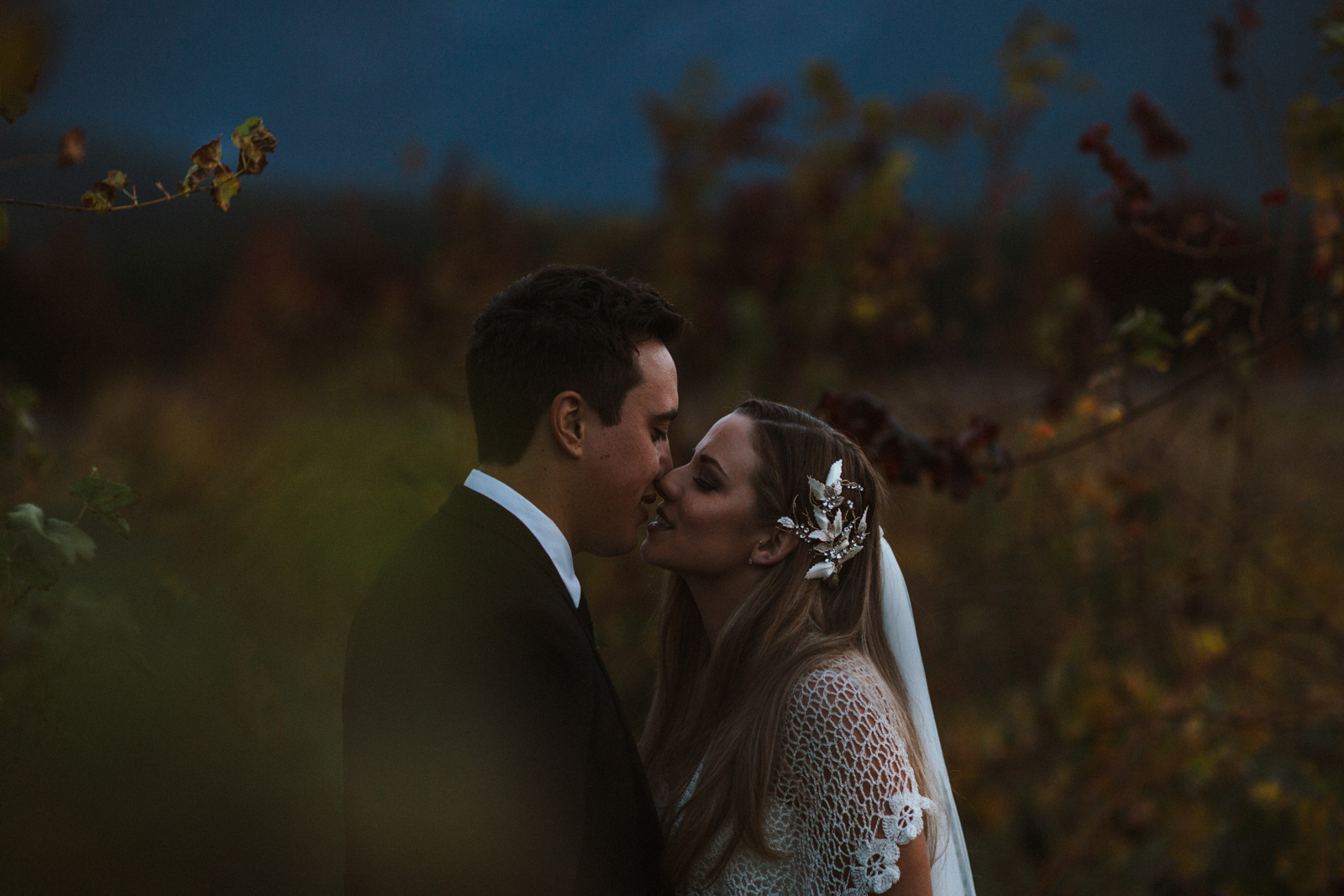 H+E-Bright Wedding-Dean Raphael-115.jpg