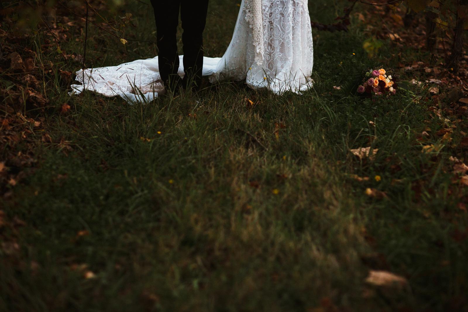H+E-Bright Wedding-Dean Raphael-114.jpg