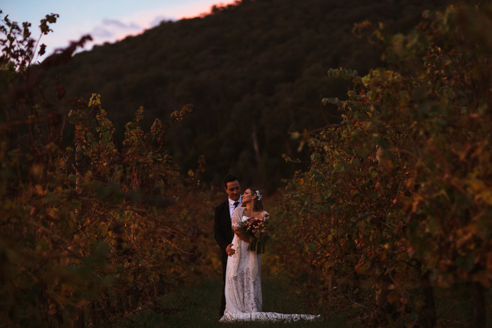 H+E-Bright Wedding-Dean Raphael-118.jpg