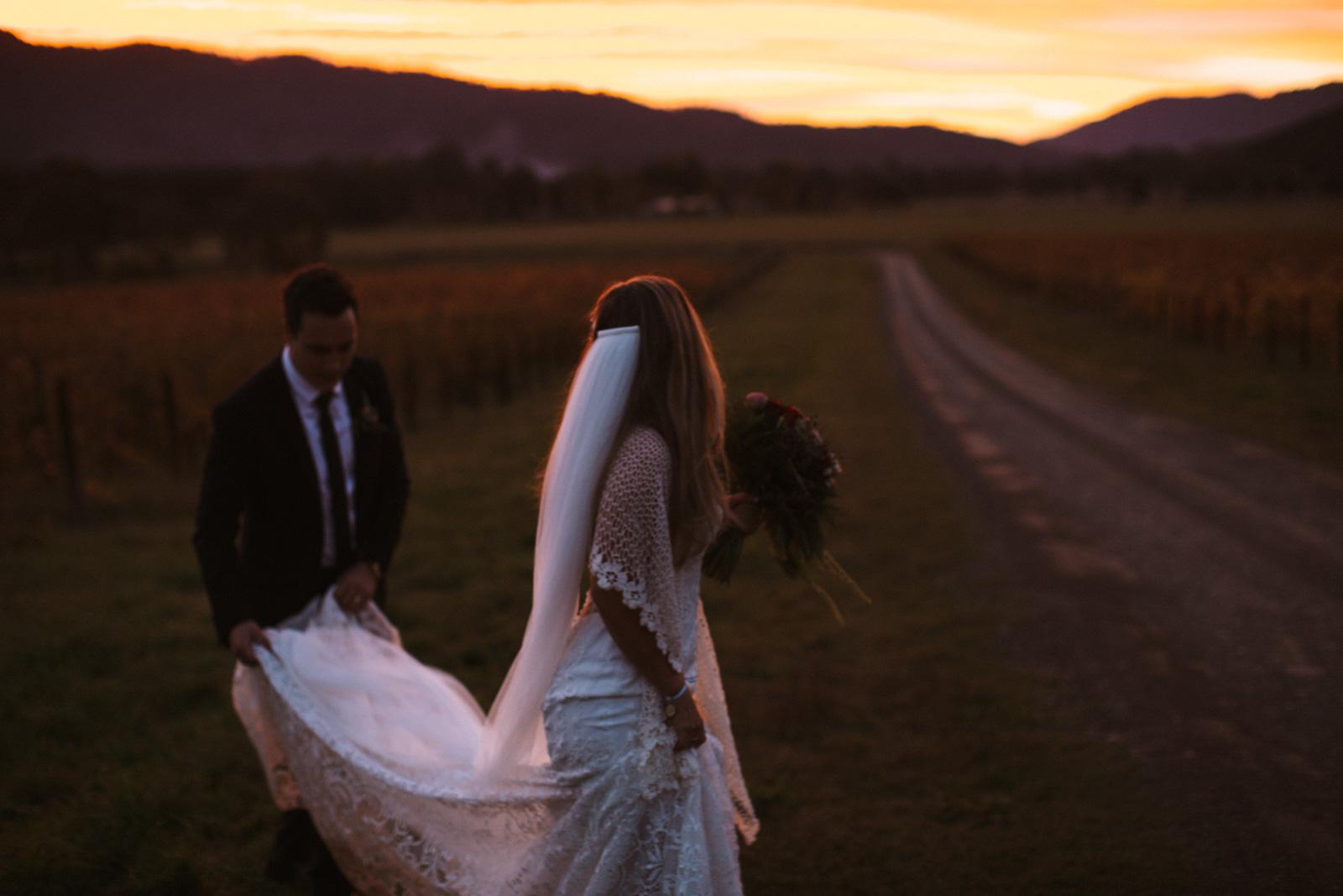 H+E-Bright Wedding-Dean Raphael-119.jpg