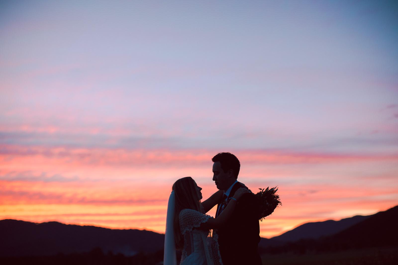 H+E-Bright Wedding-Dean Raphael-121.jpg
