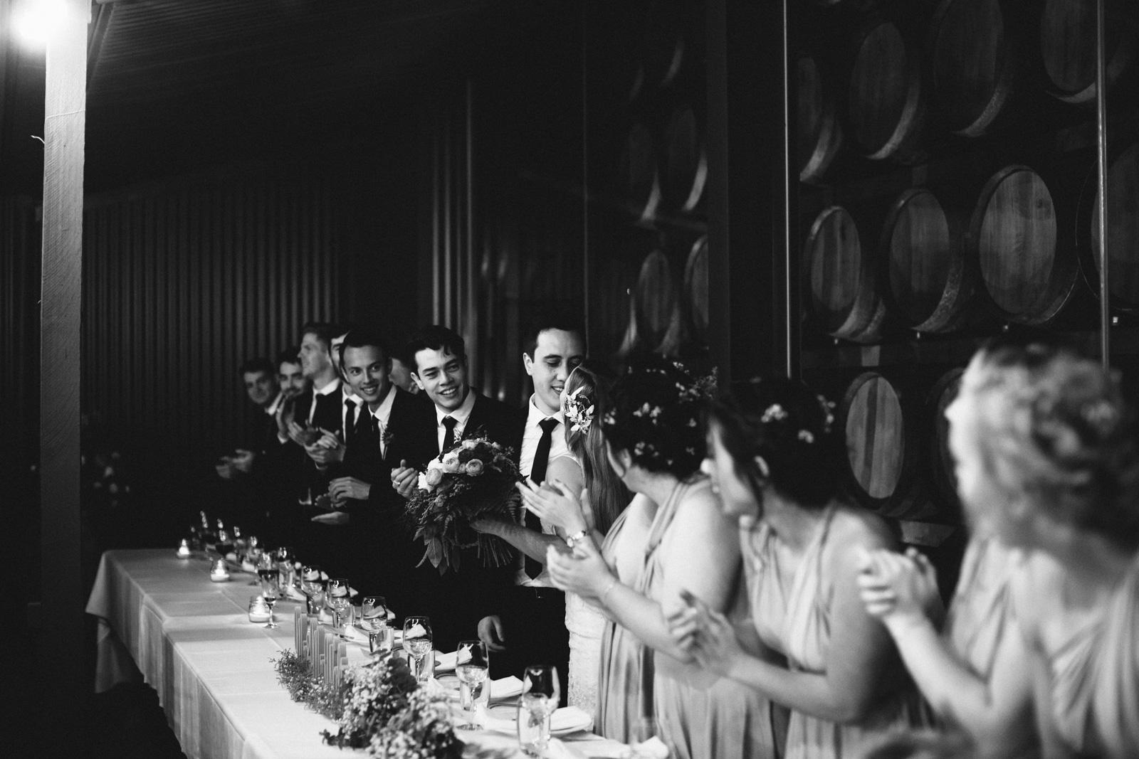 H+E-Bright Wedding-Dean Raphael-126.jpg